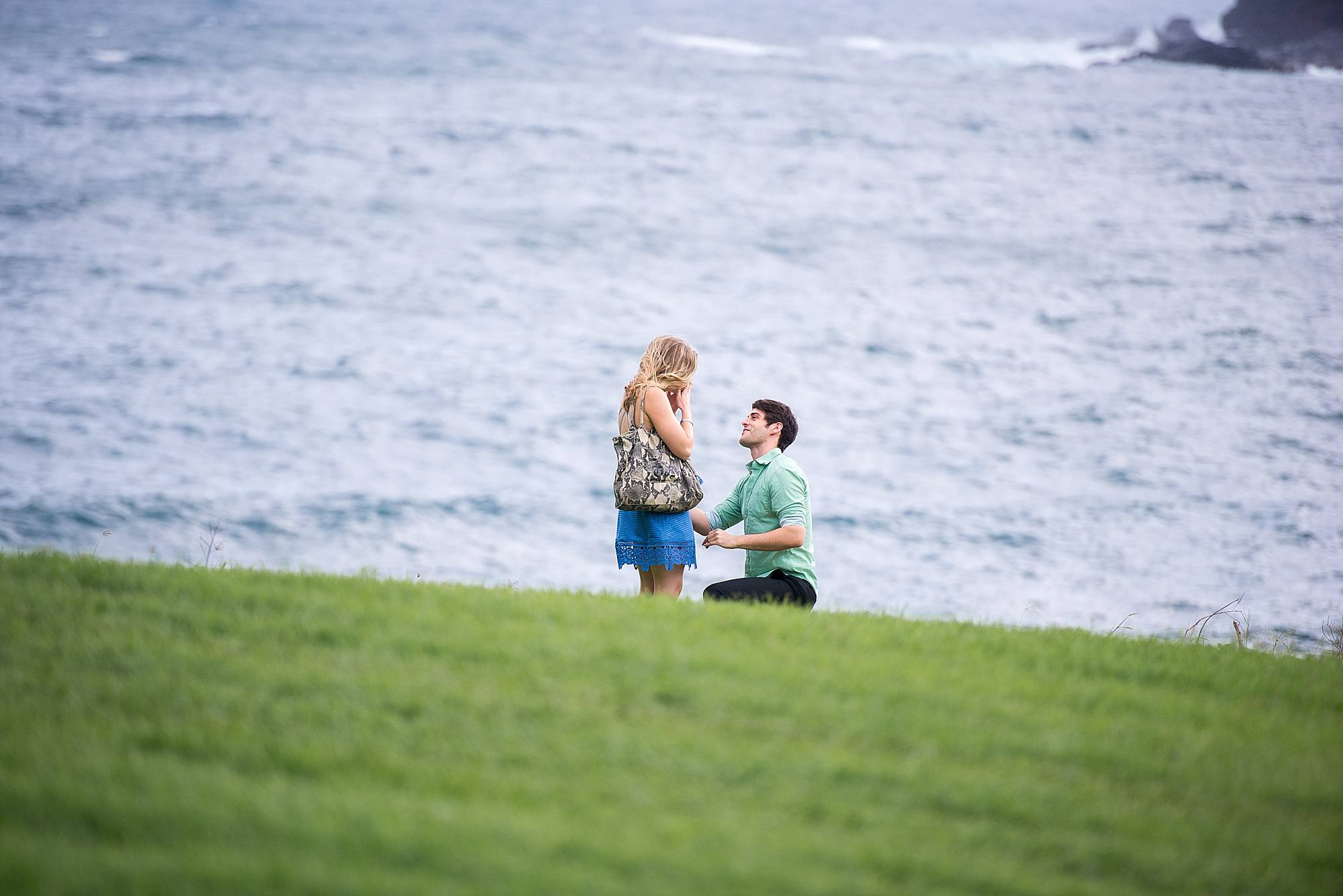 private-helicopter-proposal-in-west-maui-and-molokai_0048