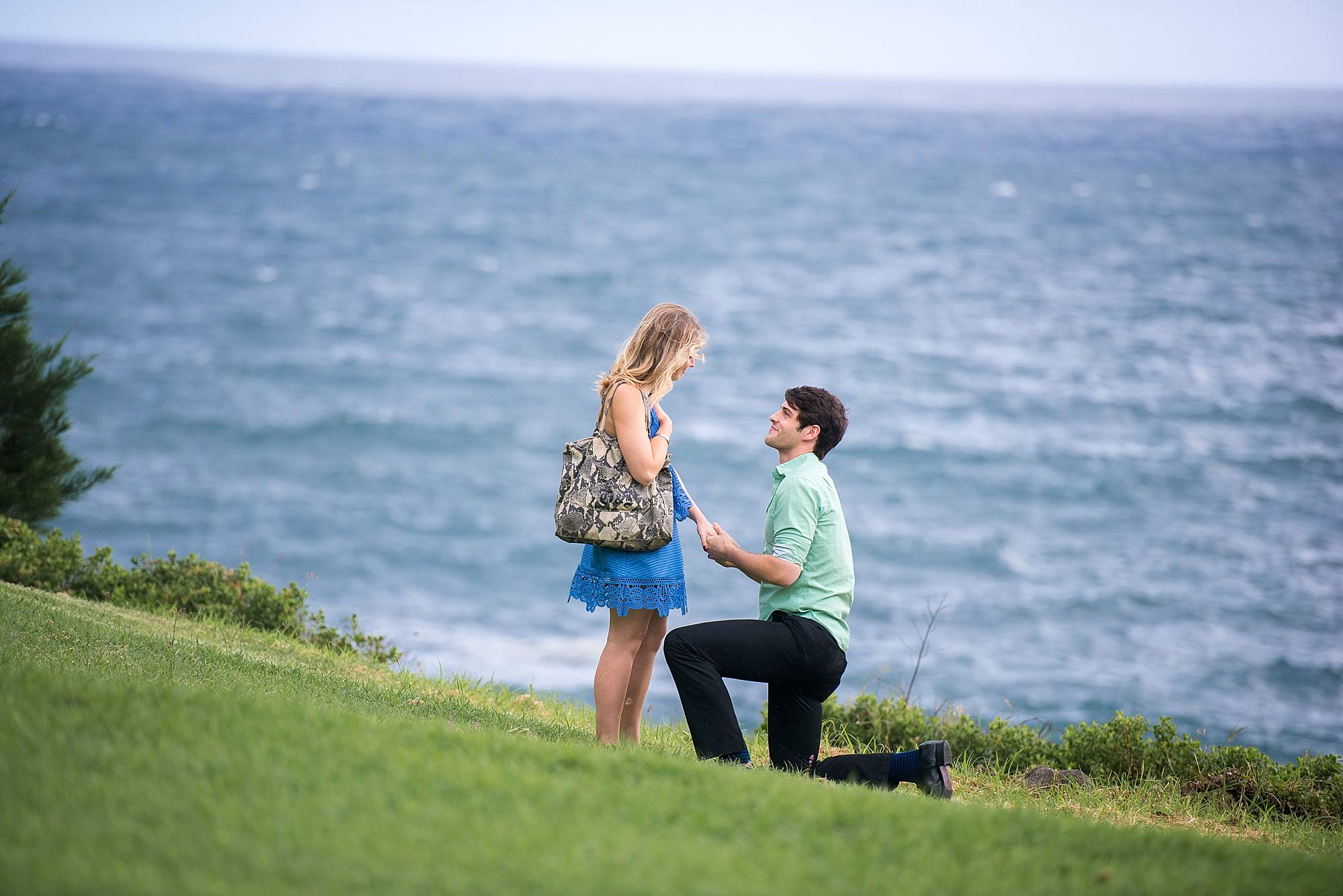 private-helicopter-proposal-in-west-maui-and-molokai_0049