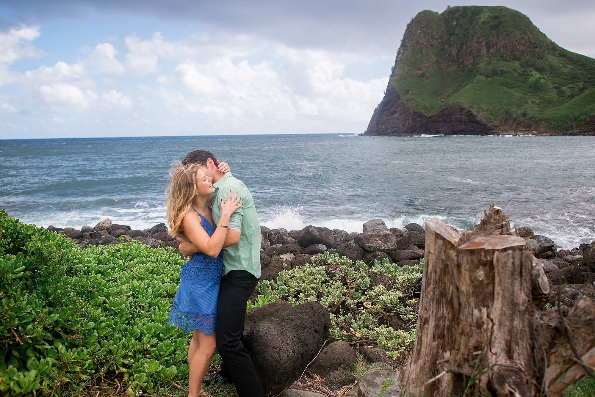private-helicopter-proposal-in-west-maui-and-molokai_0062
