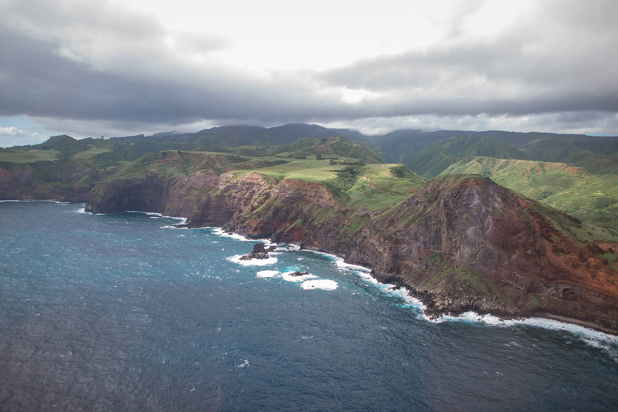 private-helicopter-proposal-in-west-maui-and-molokai_0067