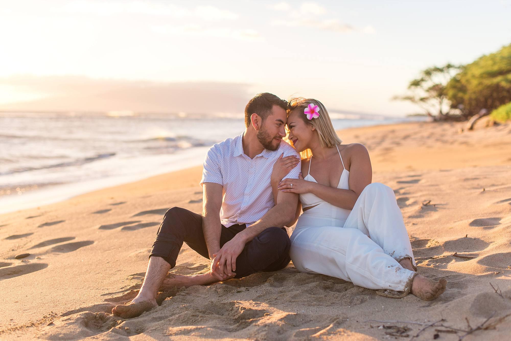 West Maui Pier Proposal_0019