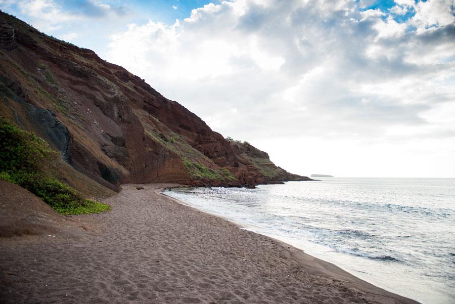 Naupaka-Beach-web