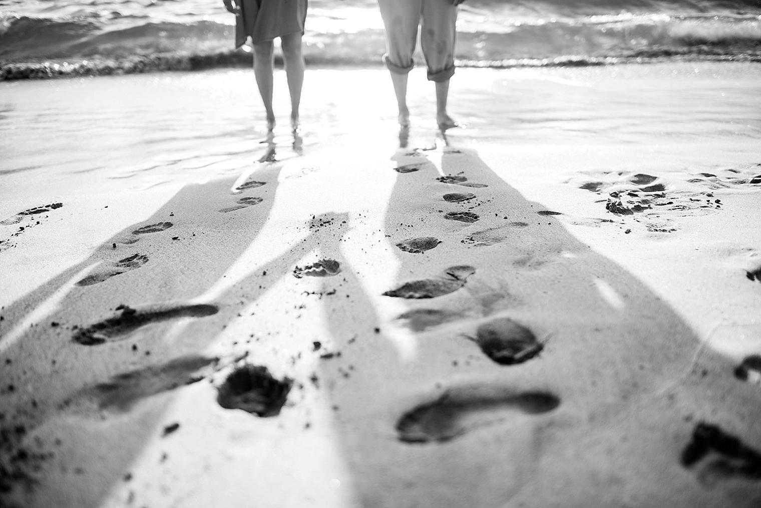 Maui scavenger hunt proposal_0026