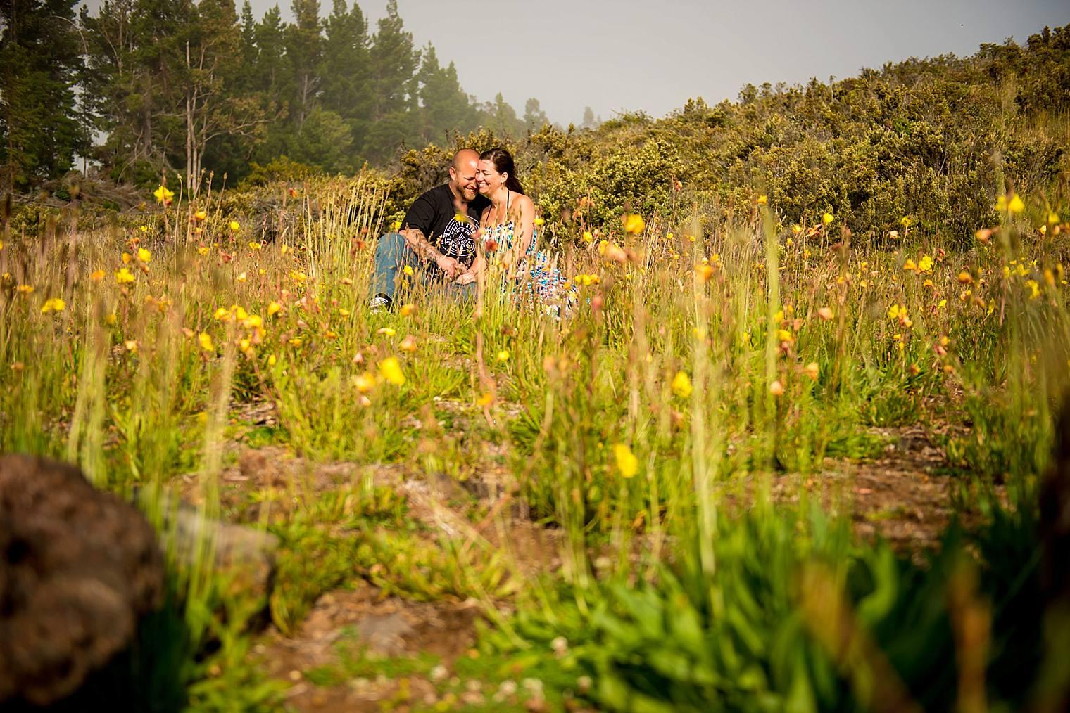 Haleakala Proposal Photographer Sunrise | Engaged on Maui_0019