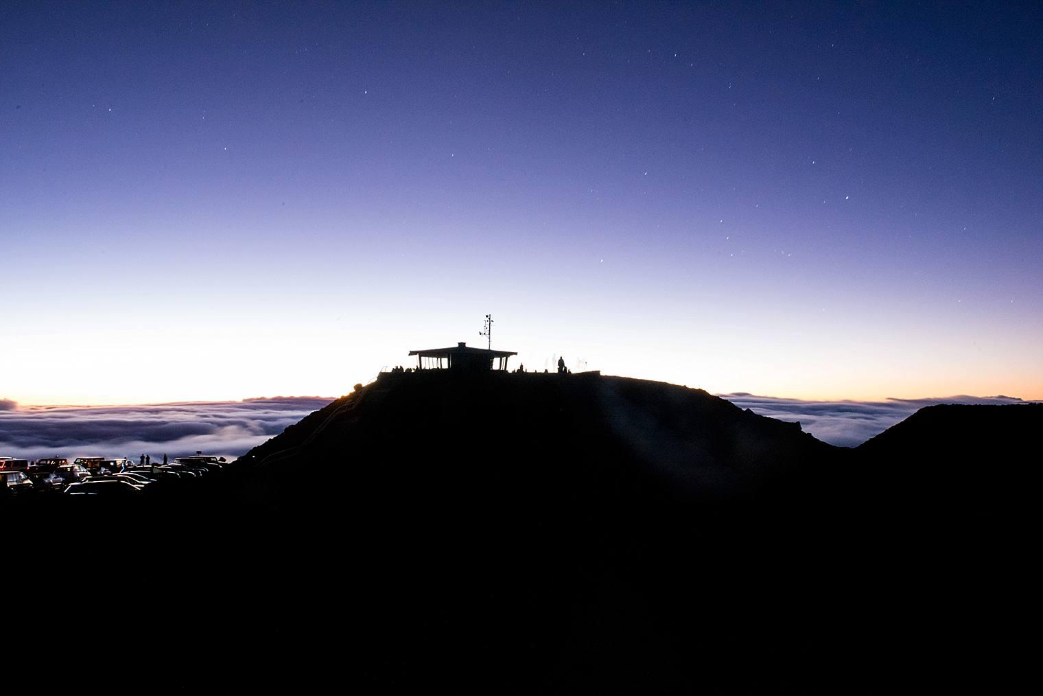 Sunrise Haleakala Proposal Photographer Maui, Hawaii_0002