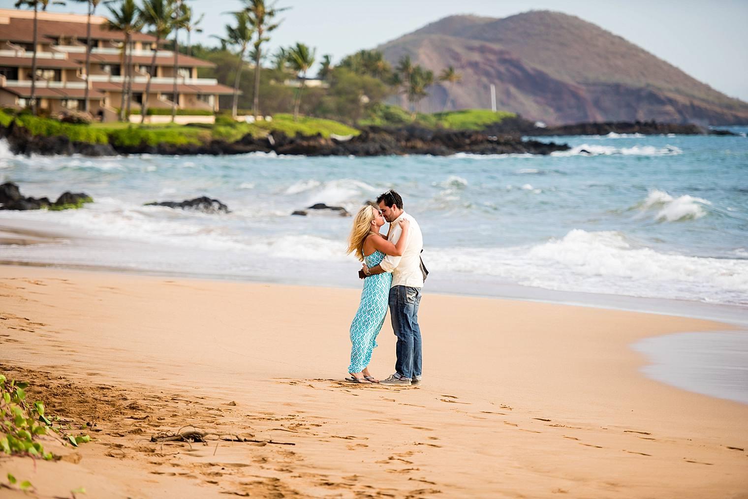 Surprise Picnic Proposal in Maui_0007