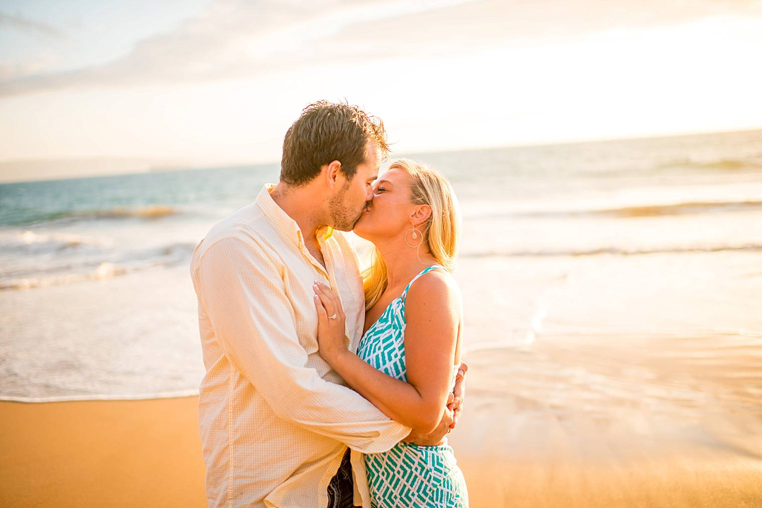 Surprise Picnic Proposal in Maui_0017