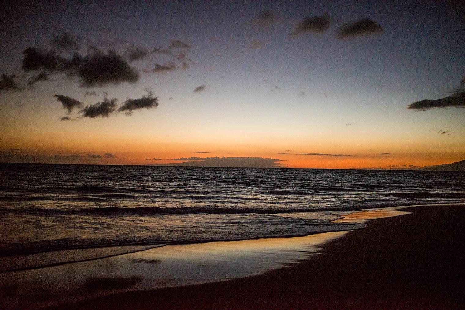 Surprise Picnic Proposal in Maui_0027