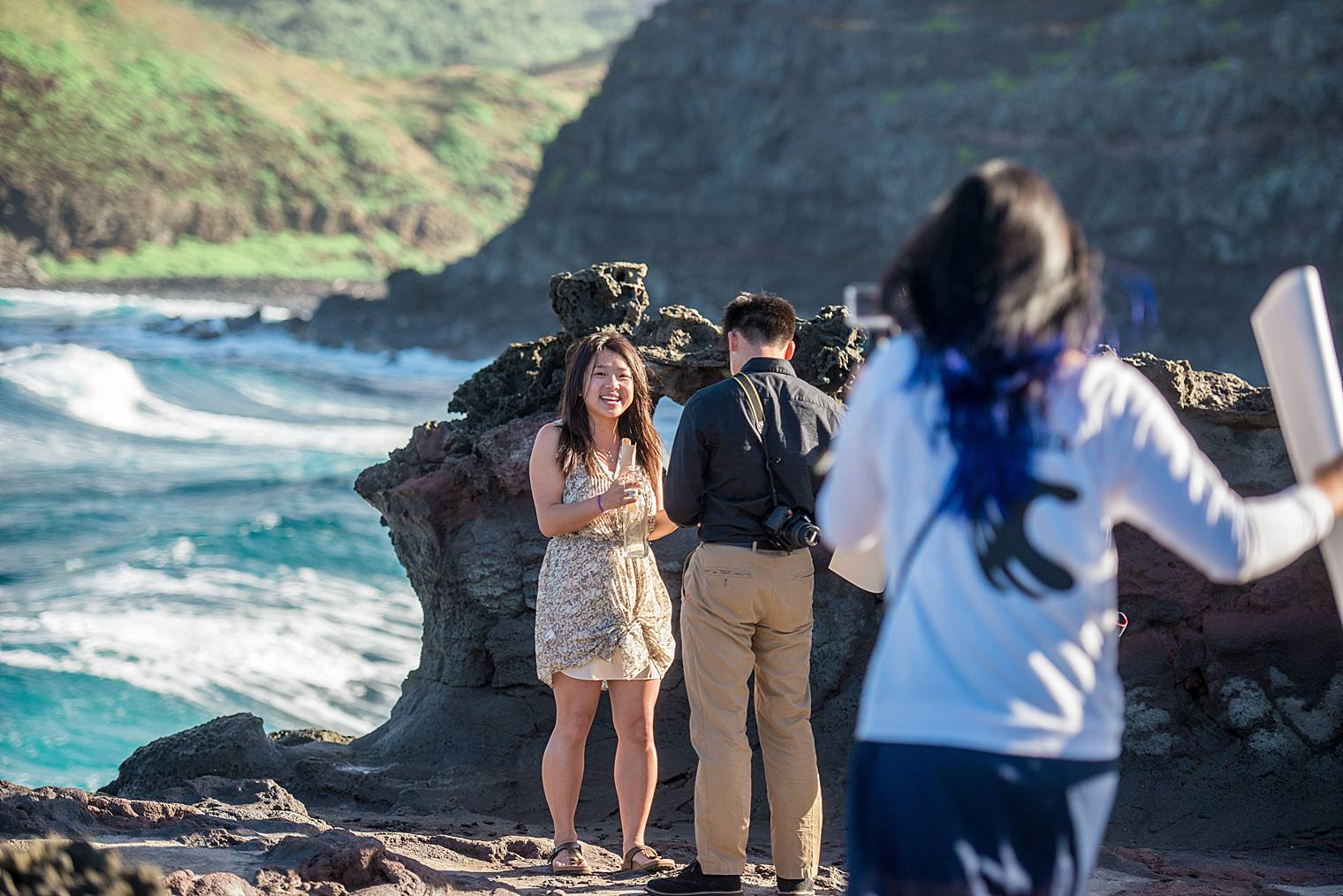 Best Places to Propose in Maui - Maui Engagement Photographer-18