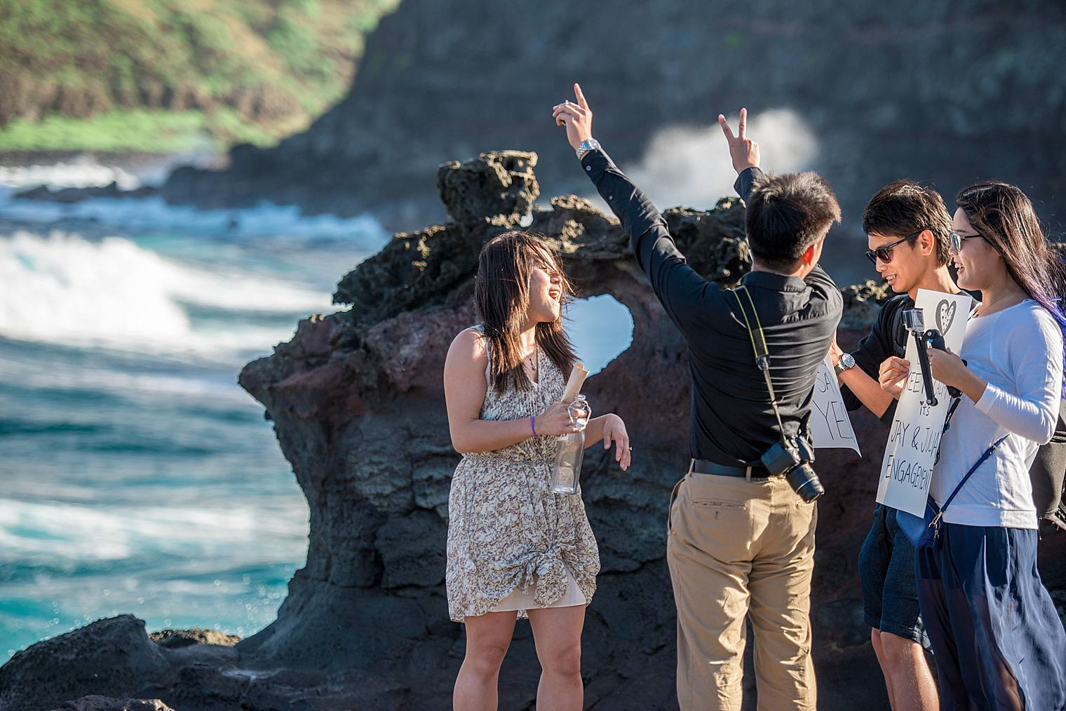 Best Places to Propose in Maui - Maui Engagement Photographer-19