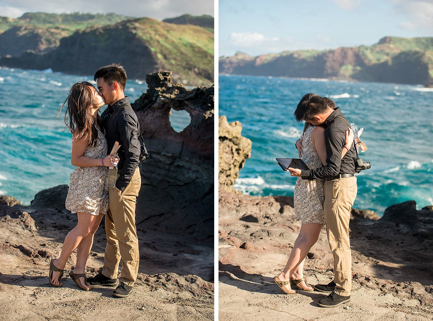Best Places to Propose in Maui - Maui Engagement Photographer-21