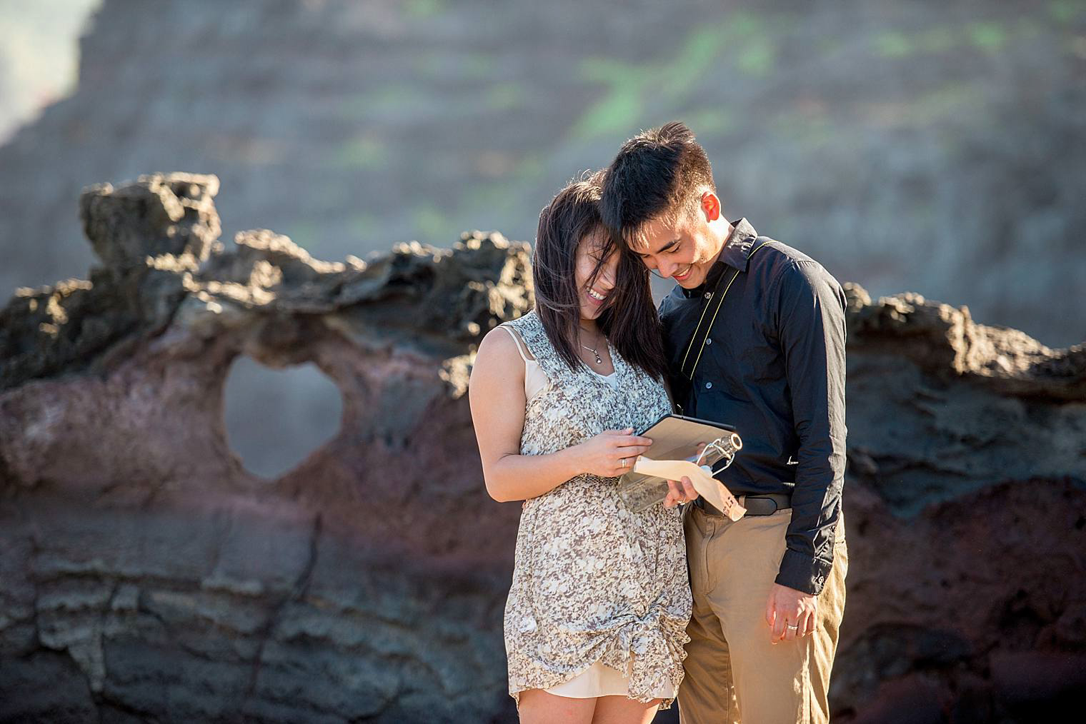 Best Places to Propose in Maui - Maui Engagement Photographer-23