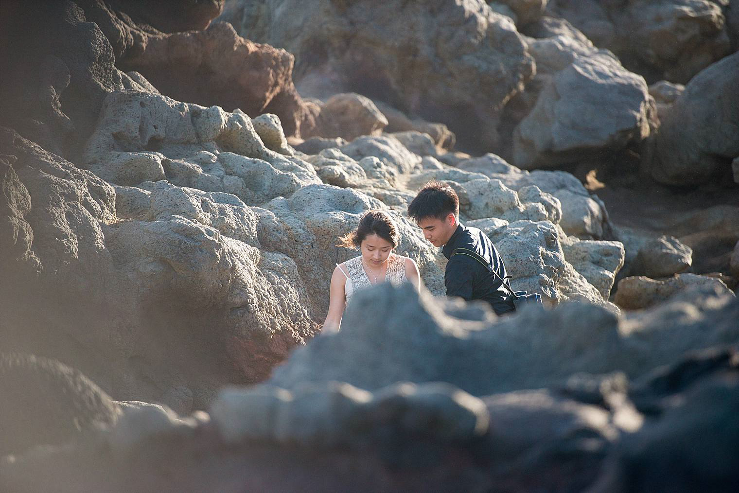 Best Places to Propose in Maui - Maui Engagement Photographer-7