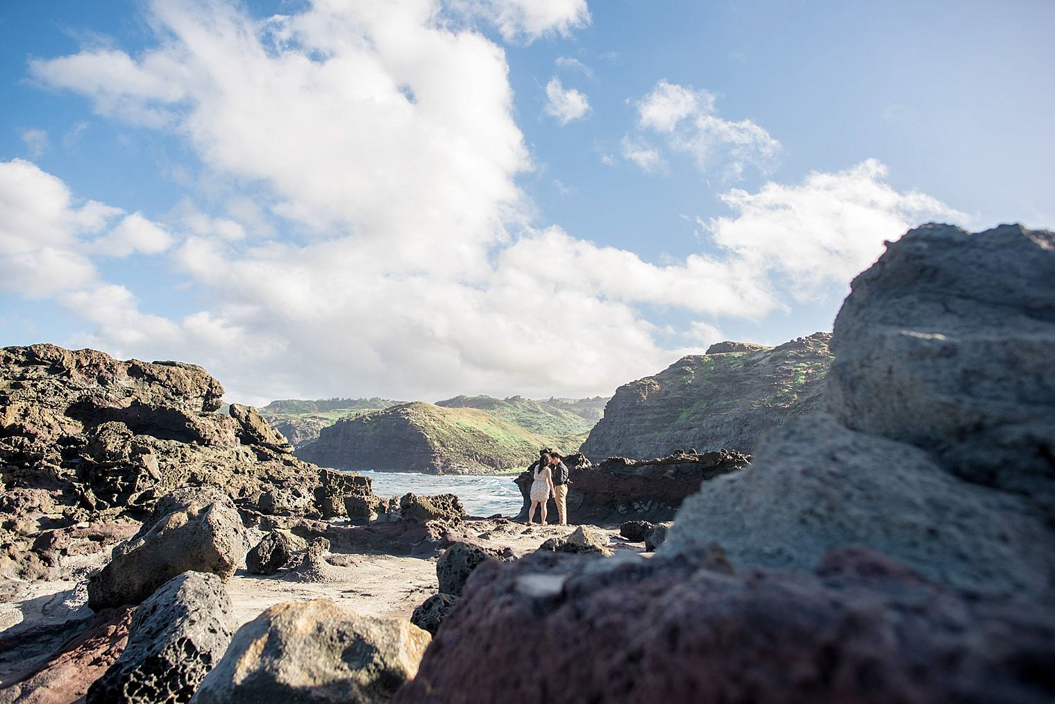 Best Places to Propose in Maui - Maui Engagement Photographer-9