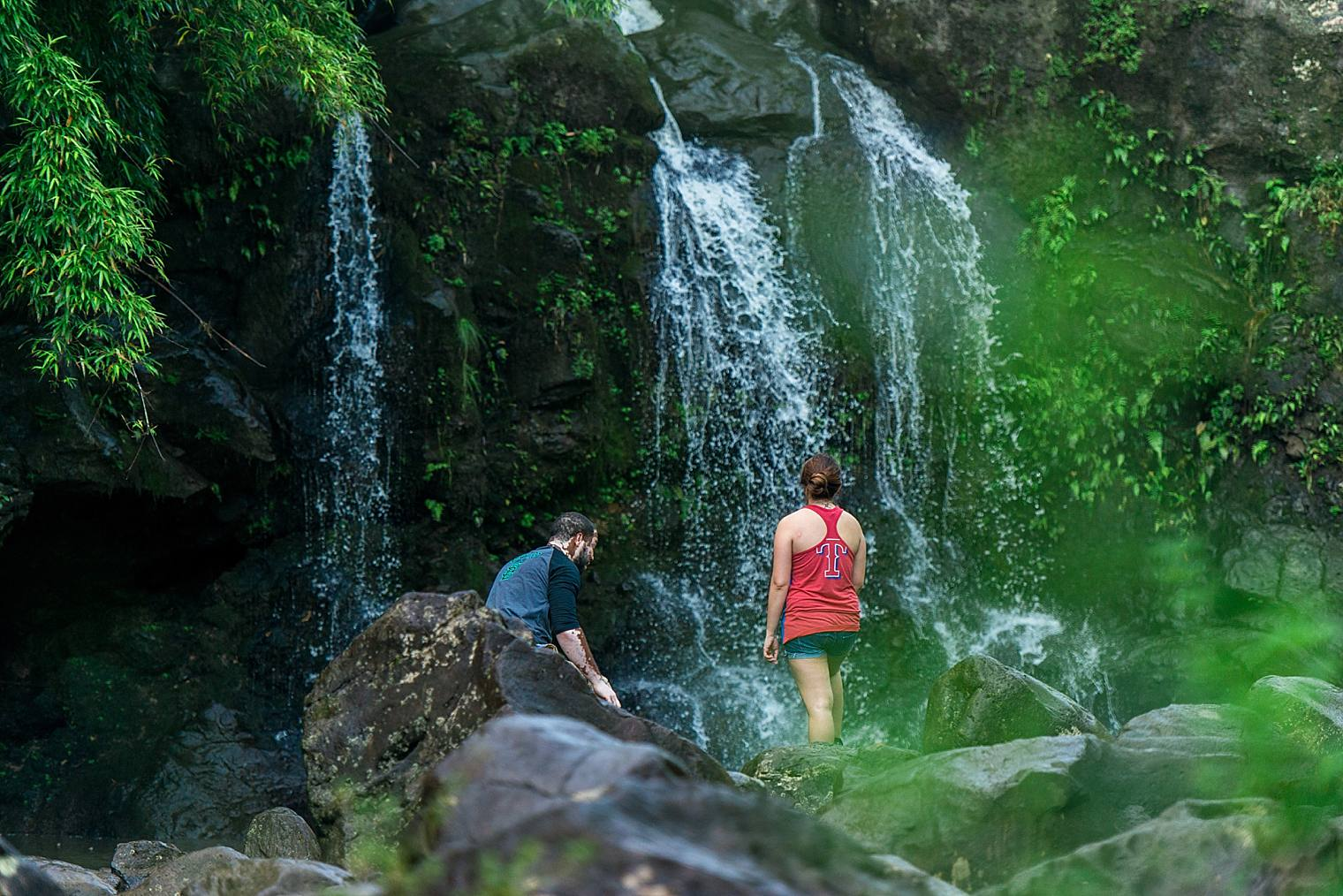 Maui Waterfall Proposal_0004
