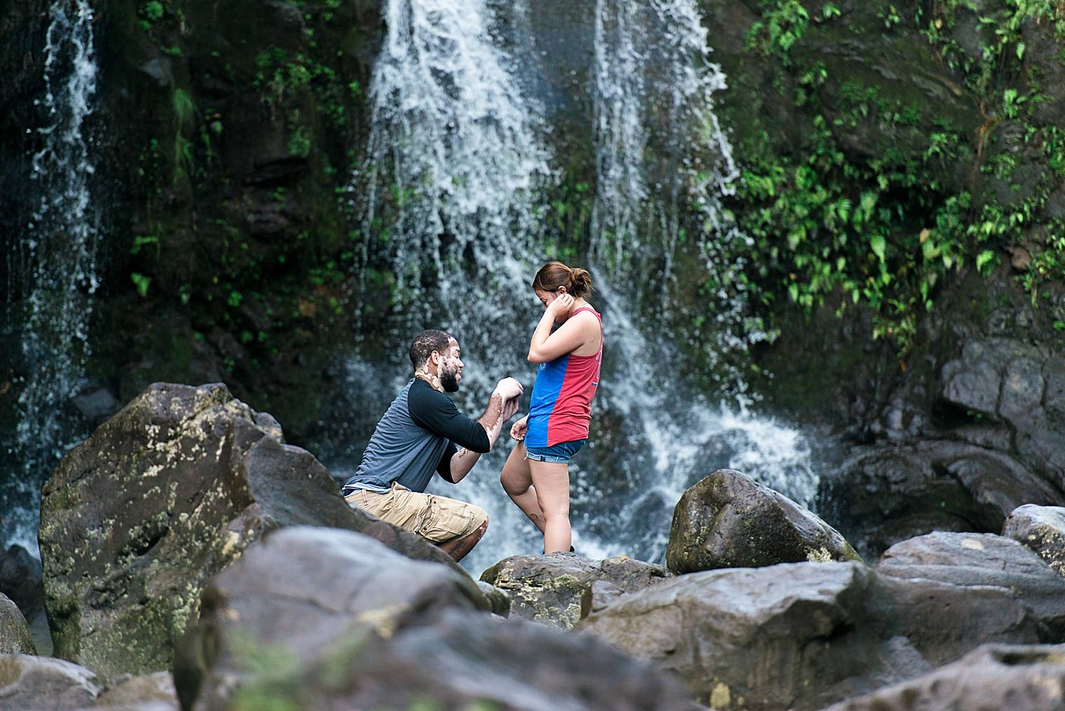 Maui Waterfall Proposal_0007