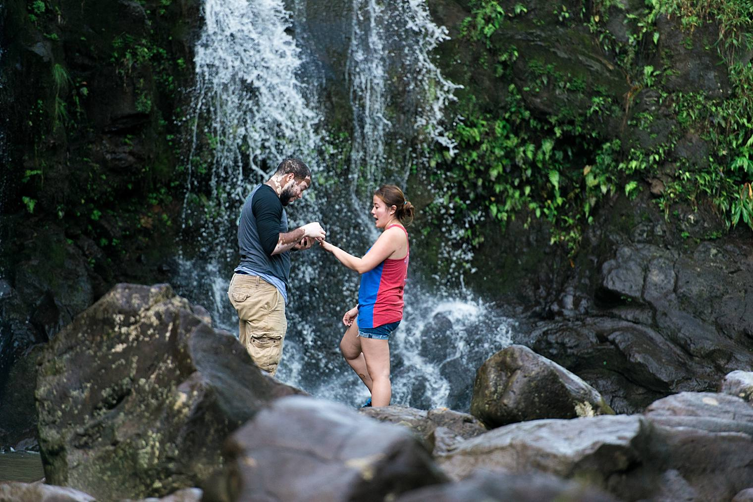 Maui Waterfall Proposal_0012