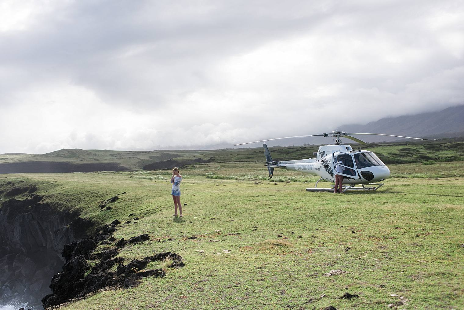 Remote Helicopter Proposal in Maui_0007