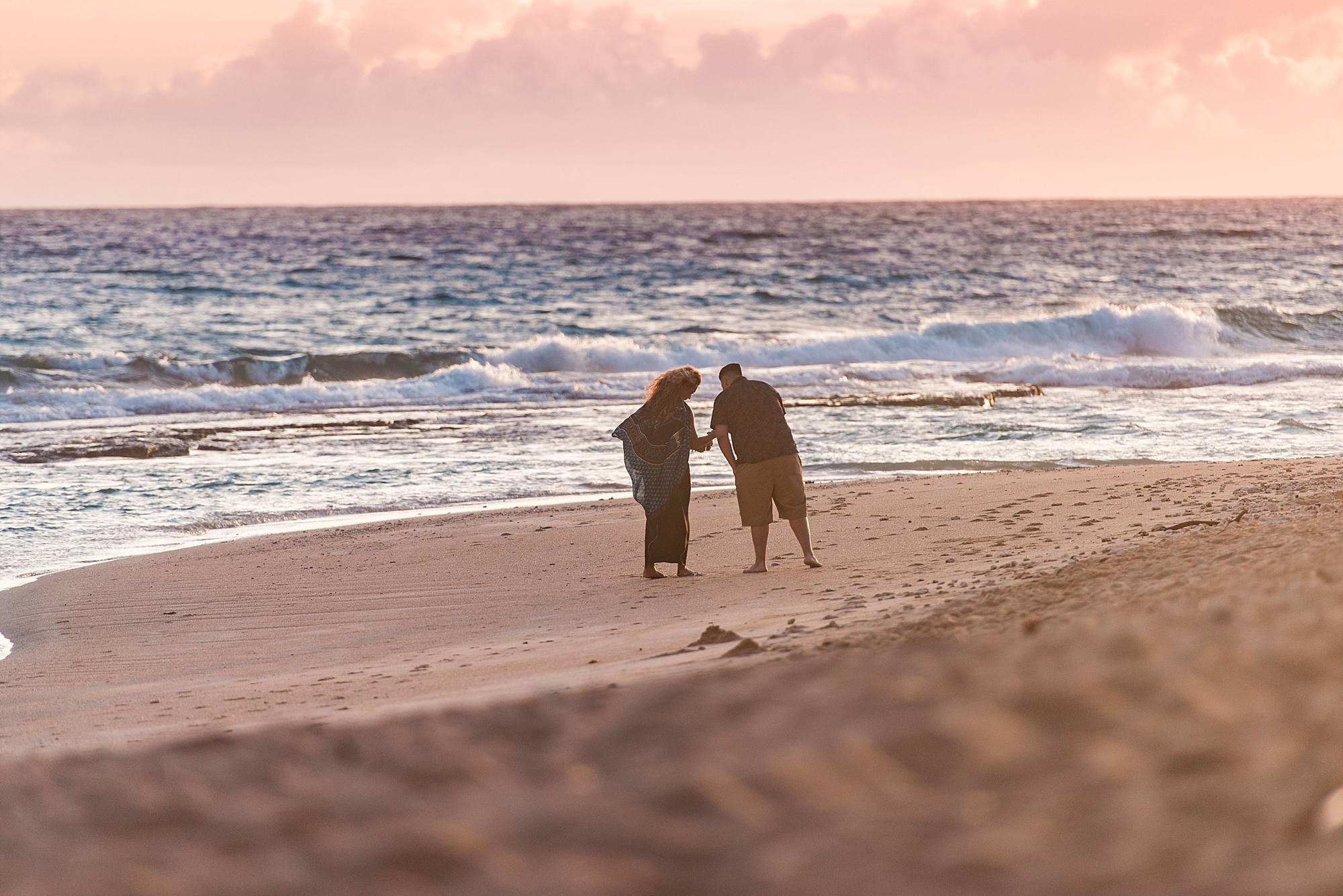 North Shore Sunrise Proposal with Shells_0007