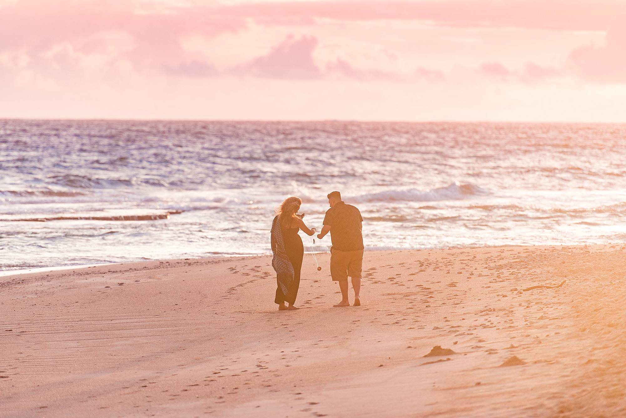 North Shore Sunrise Proposal with Shells_0008