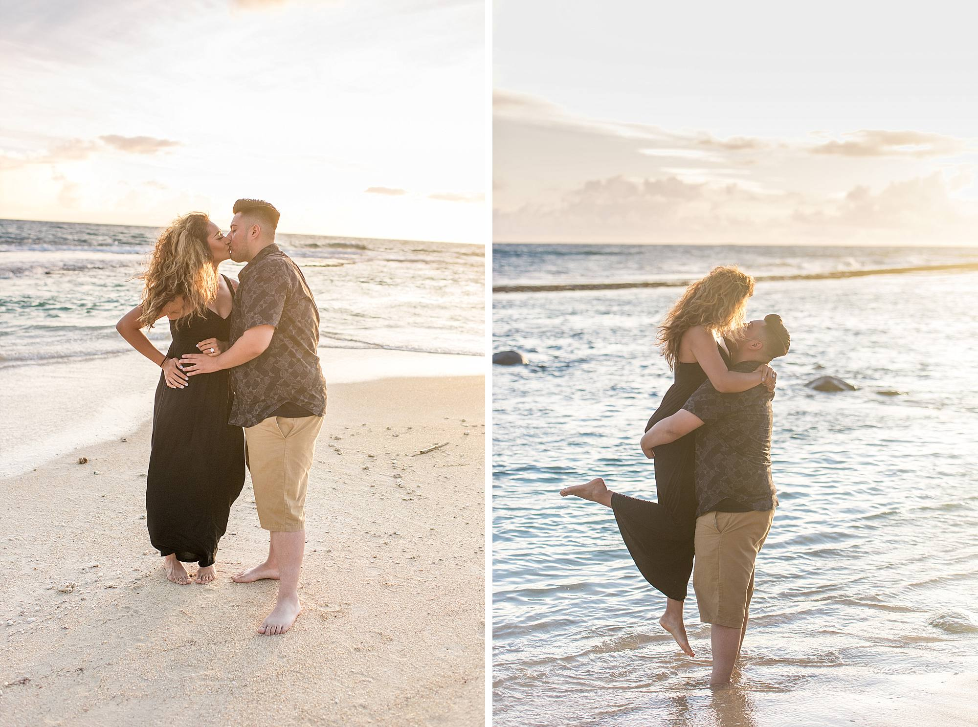 North Shore Sunrise Proposal with Shells_0013
