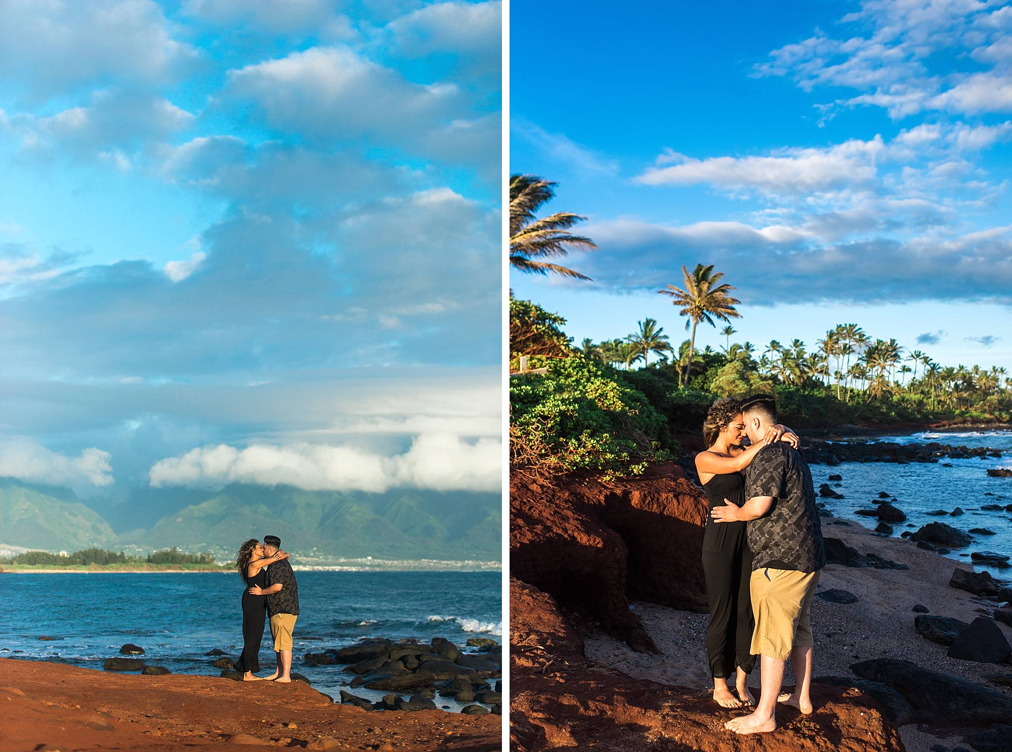North Shore Sunrise Proposal with Shells_0015