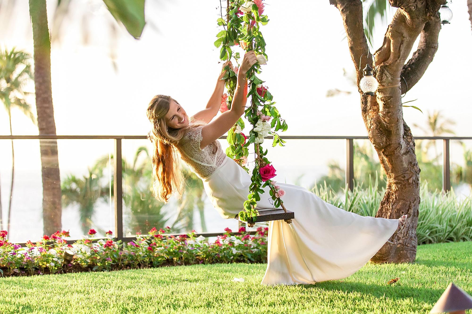 romantic-candlelit-proposal-at-the-four-seasons-maui_0008