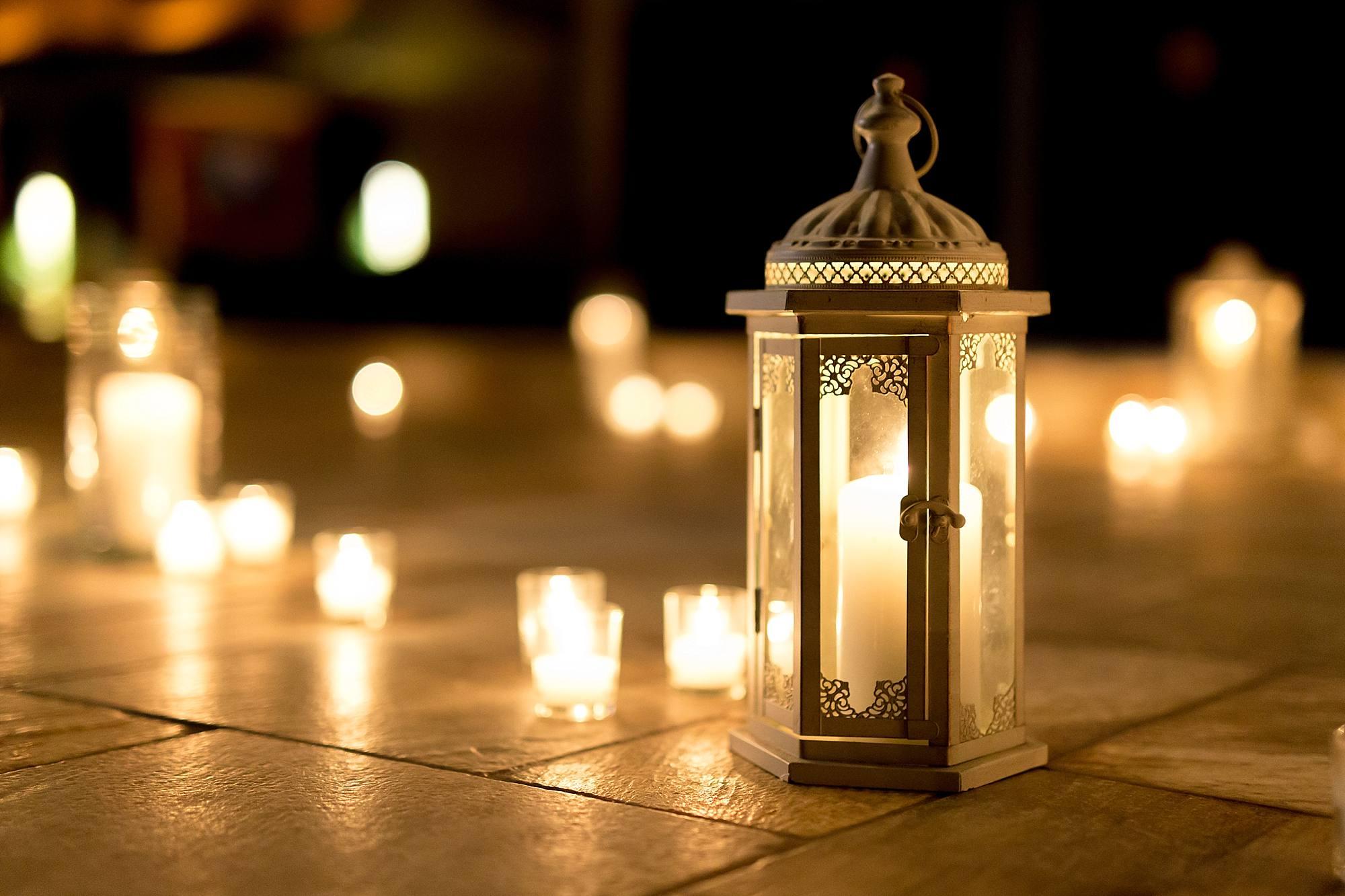 romantic-candlelit-proposal-at-the-four-seasons-maui_0014