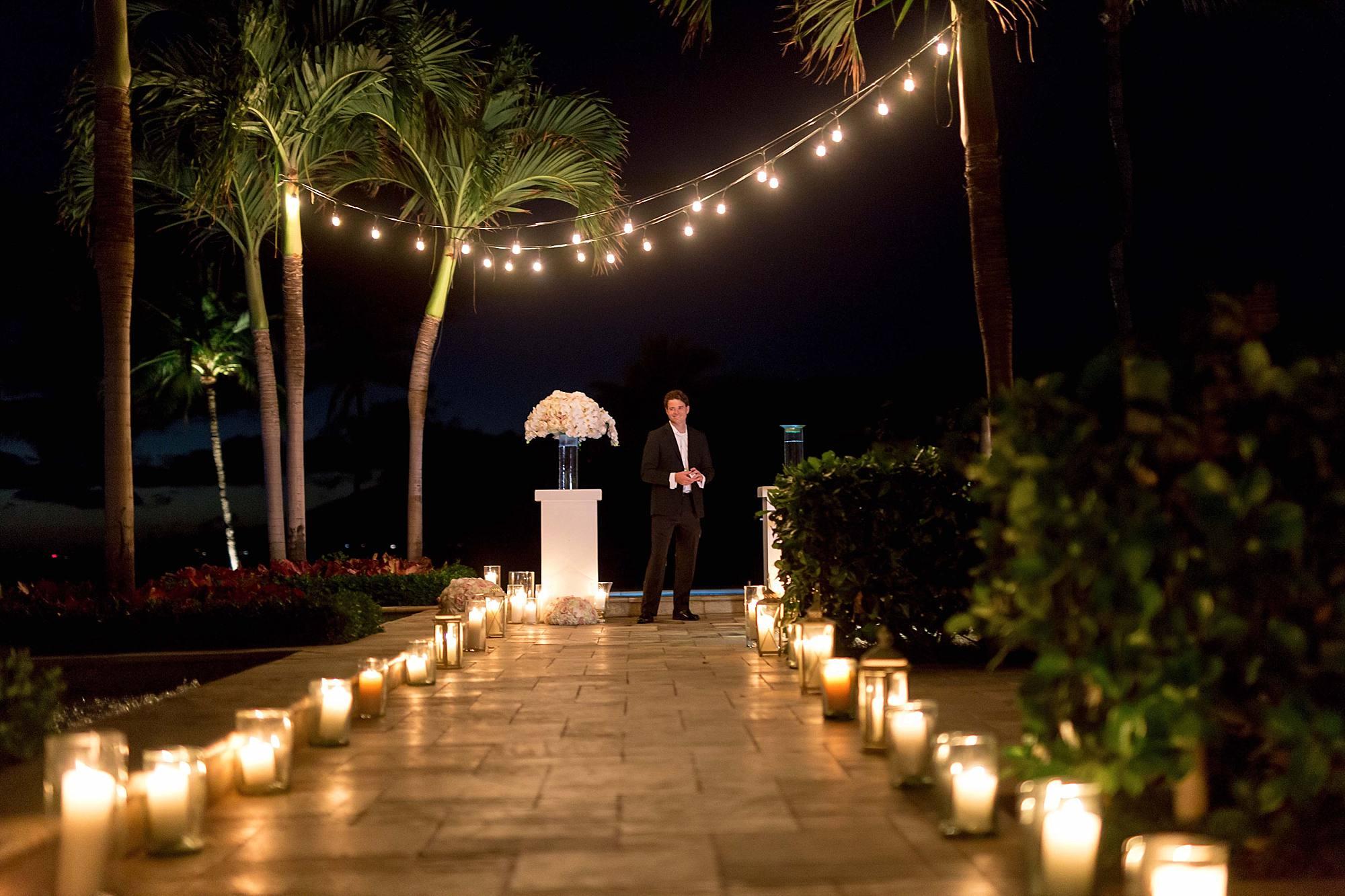 romantic-candlelit-proposal-at-the-four-seasons-maui_0019