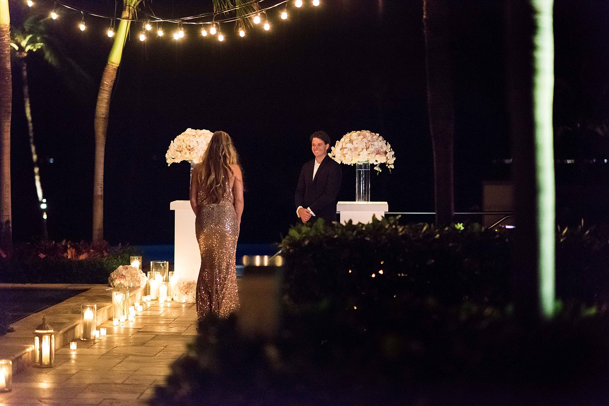 romantic-candlelit-proposal-at-the-four-seasons-maui_0022