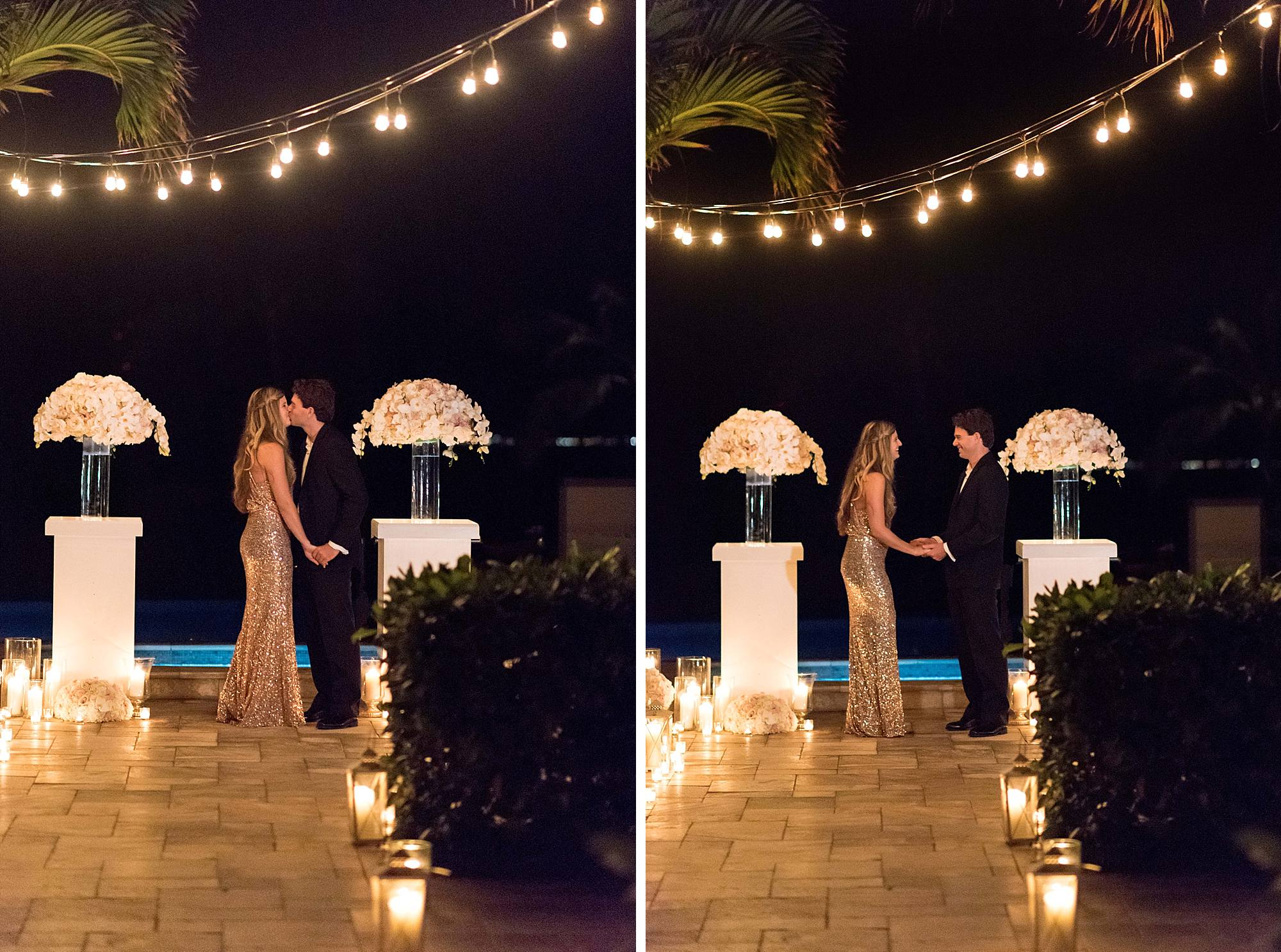 romantic-candlelit-proposal-at-the-four-seasons-maui_0023