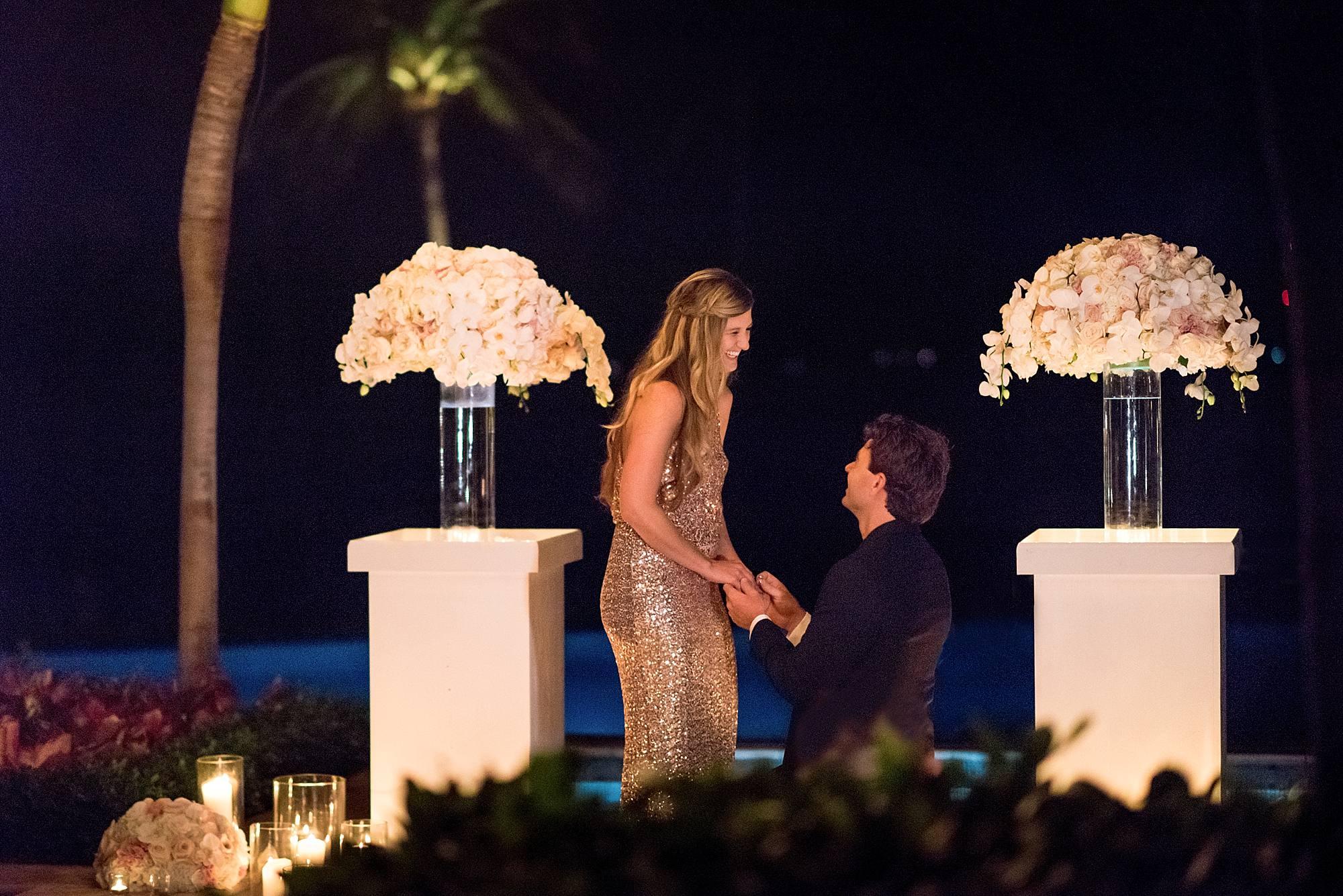 romantic-candlelit-proposal-at-the-four-seasons-maui_0026