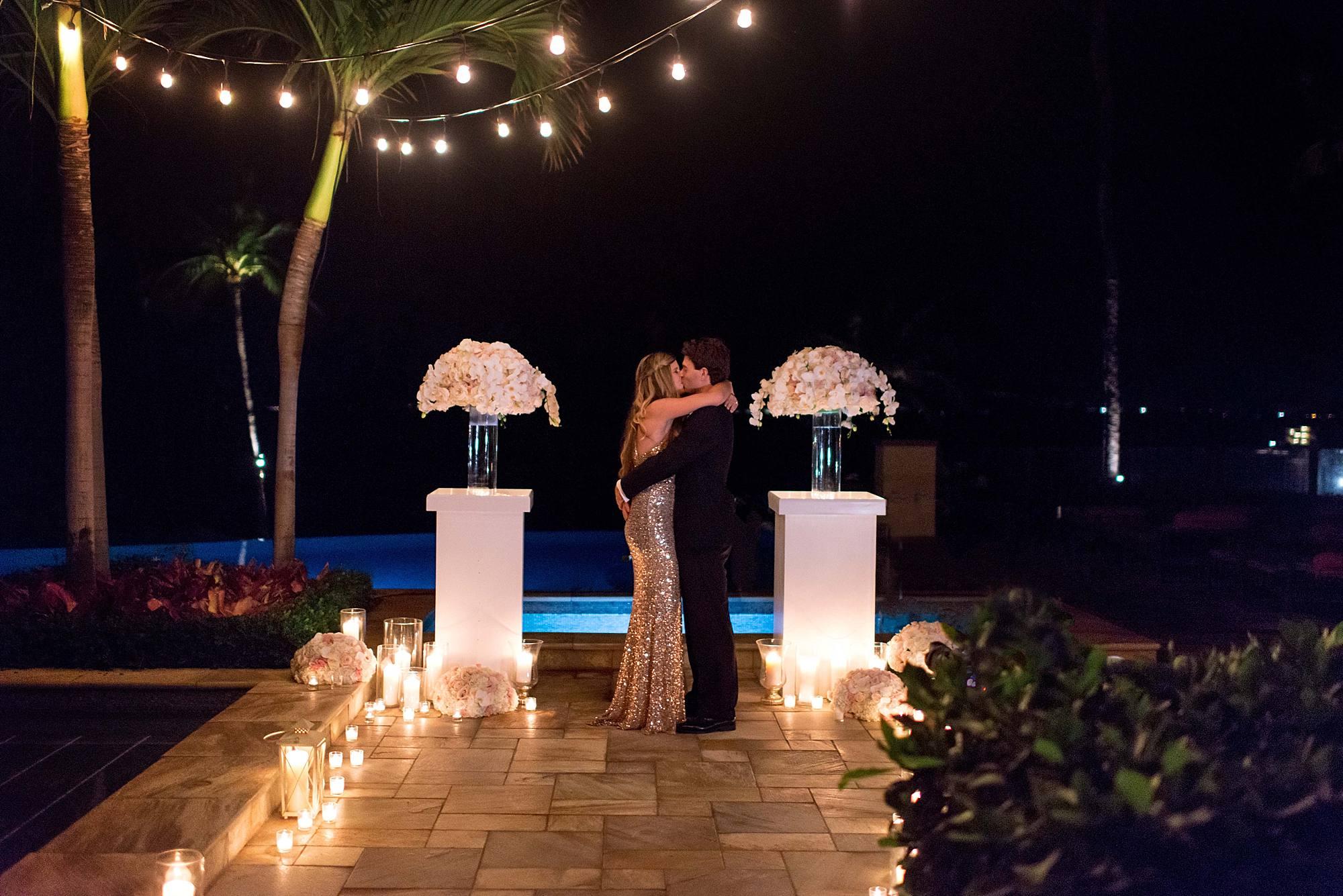 romantic-candlelit-proposal-at-the-four-seasons-maui_0028
