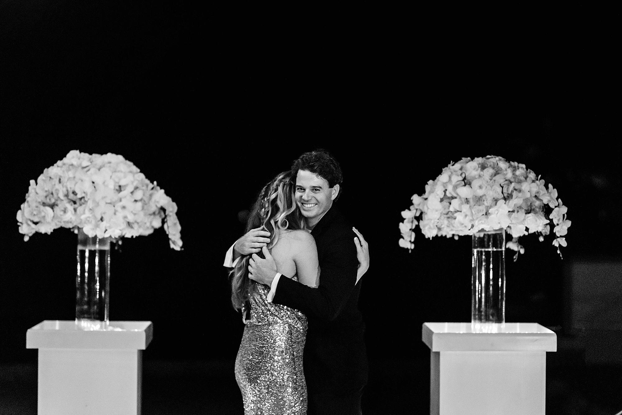romantic-candlelit-proposal-at-the-four-seasons-maui_0029