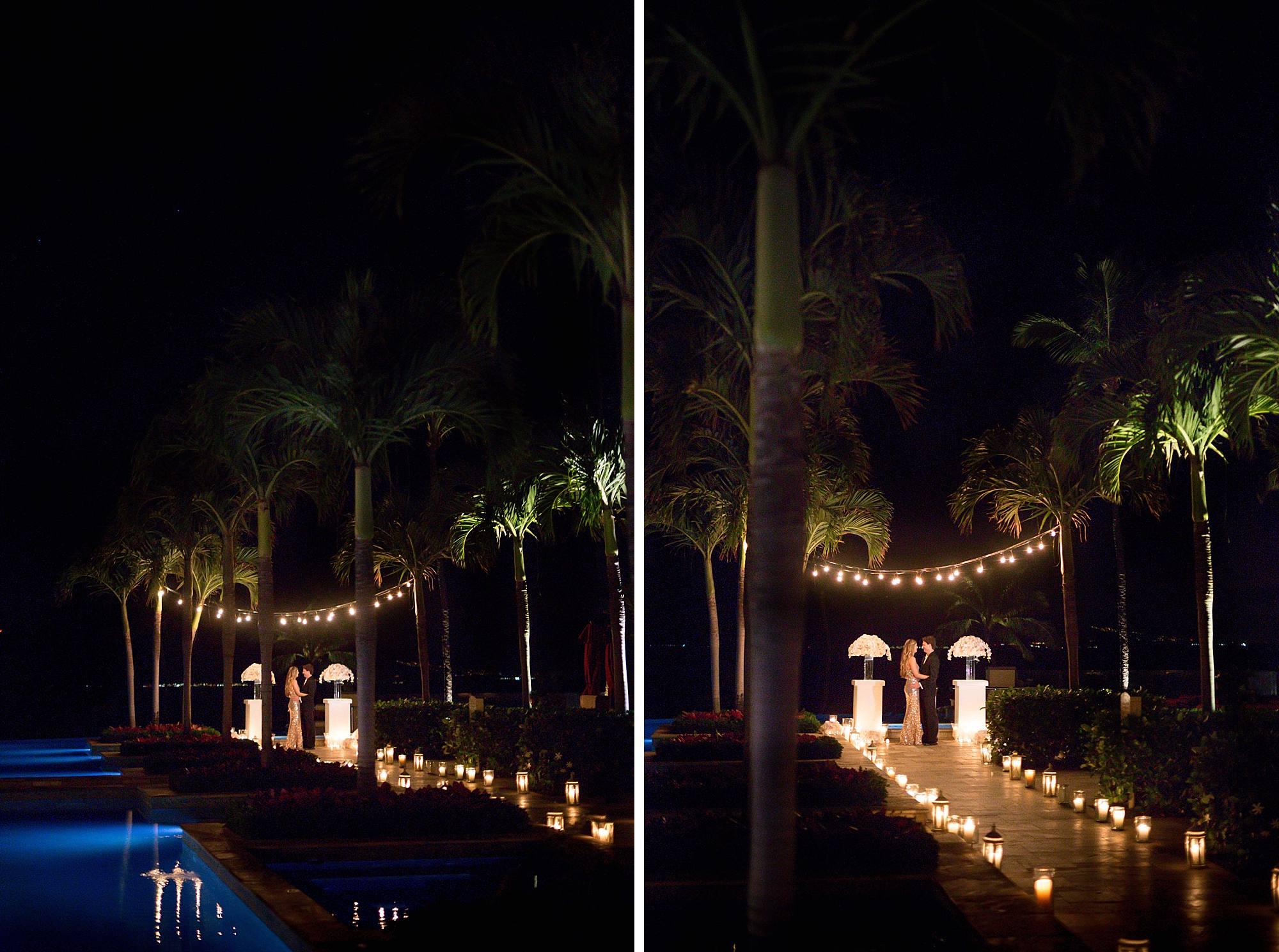 romantic-candlelit-proposal-at-the-four-seasons-maui_0036