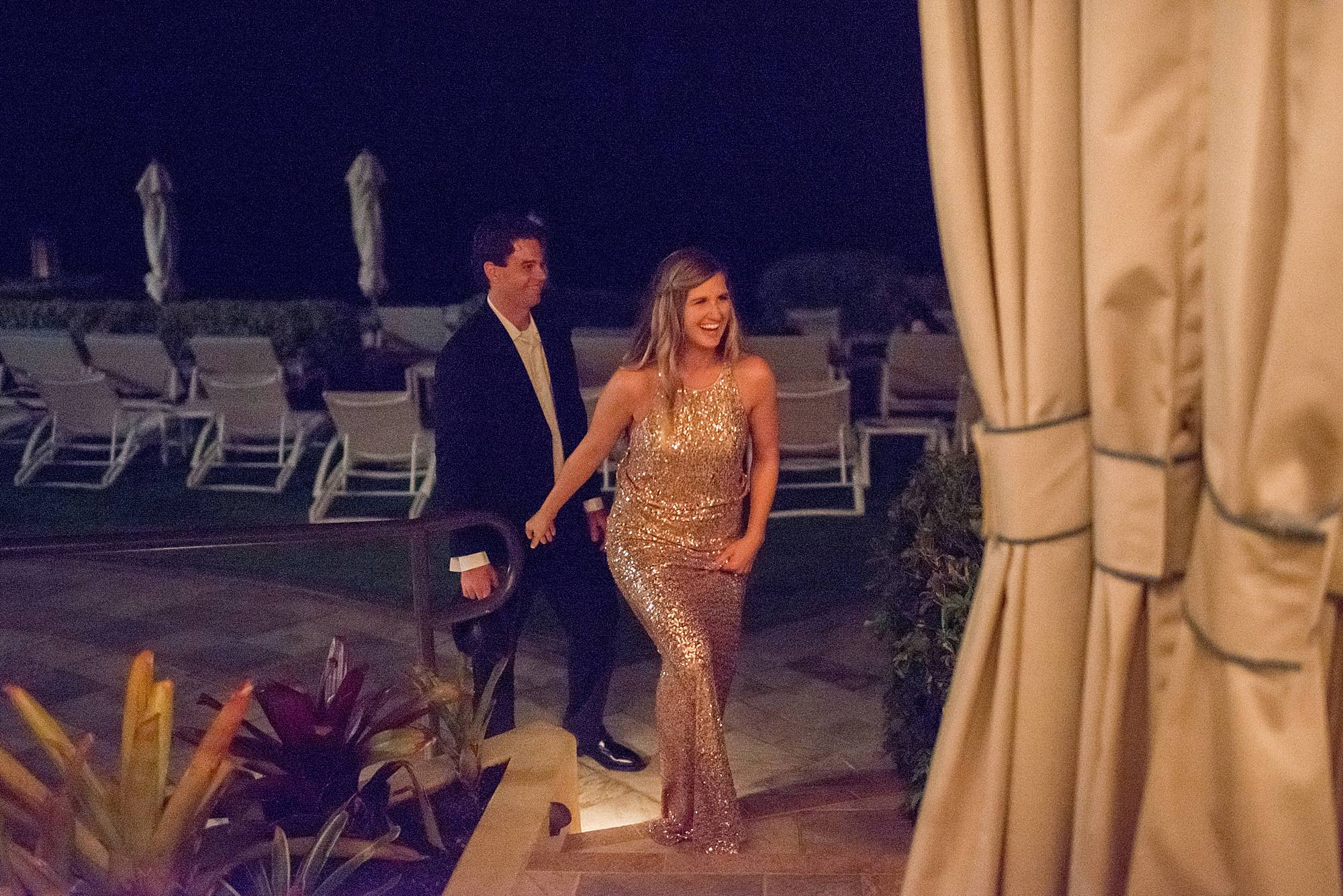 romantic-candlelit-proposal-at-the-four-seasons-maui_0044