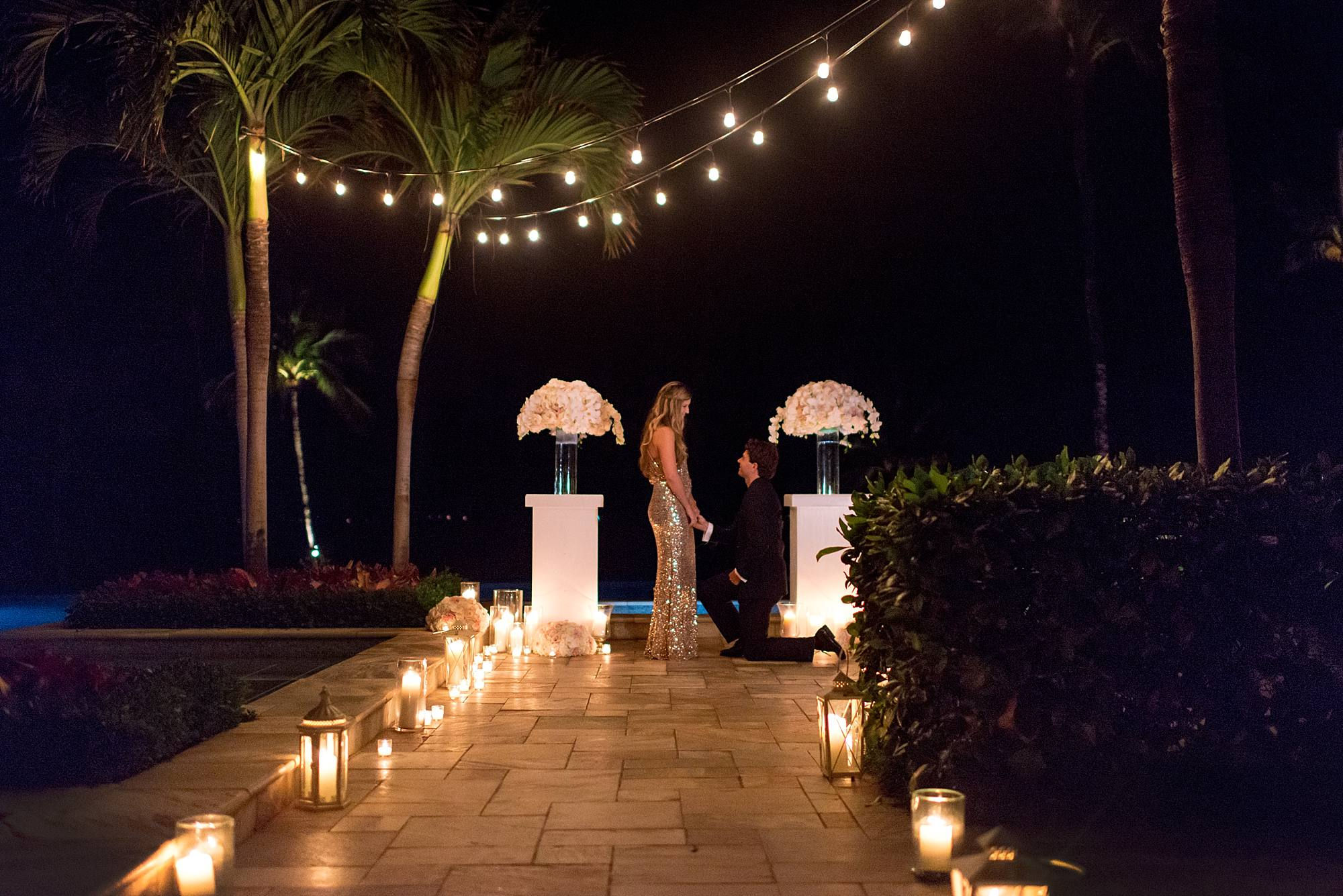 romantic-candlelit-proposal-at-the-four-seasons-maui_0051
