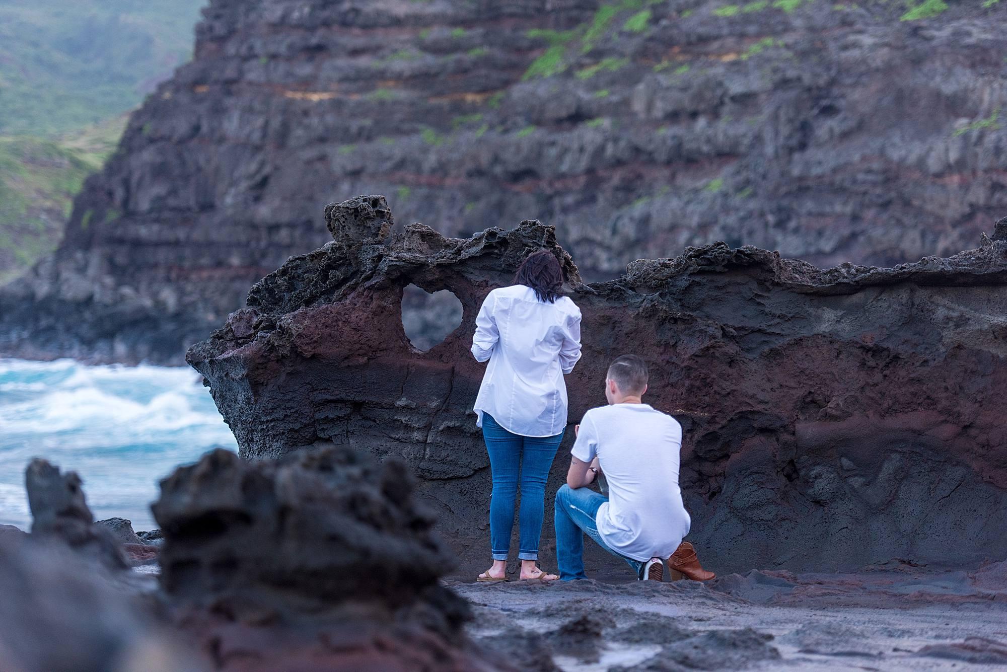 maui-sunset-proposal-at-blowhole-hawaii-proposal_0006