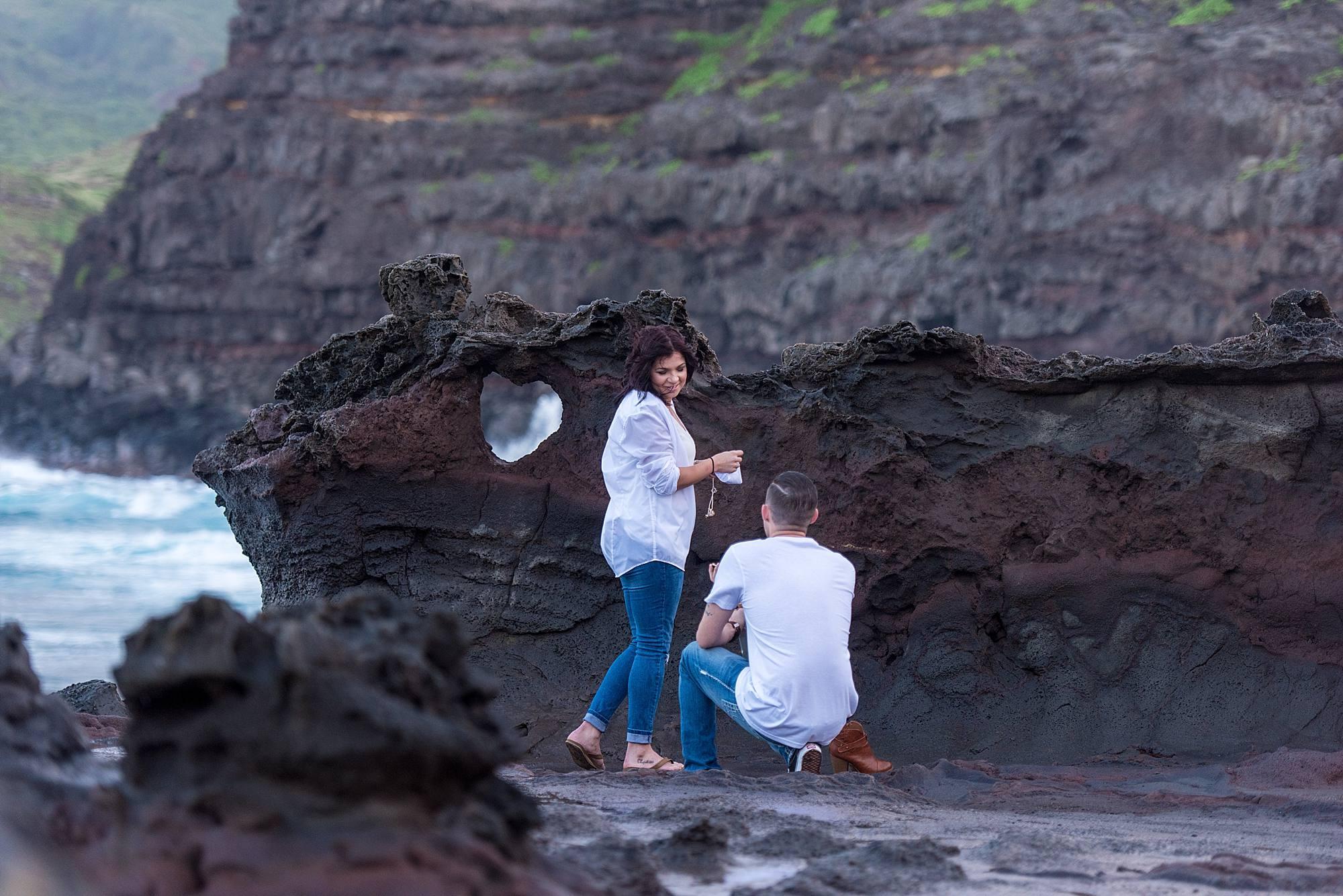 maui-sunset-proposal-at-blowhole-hawaii-proposal_0007