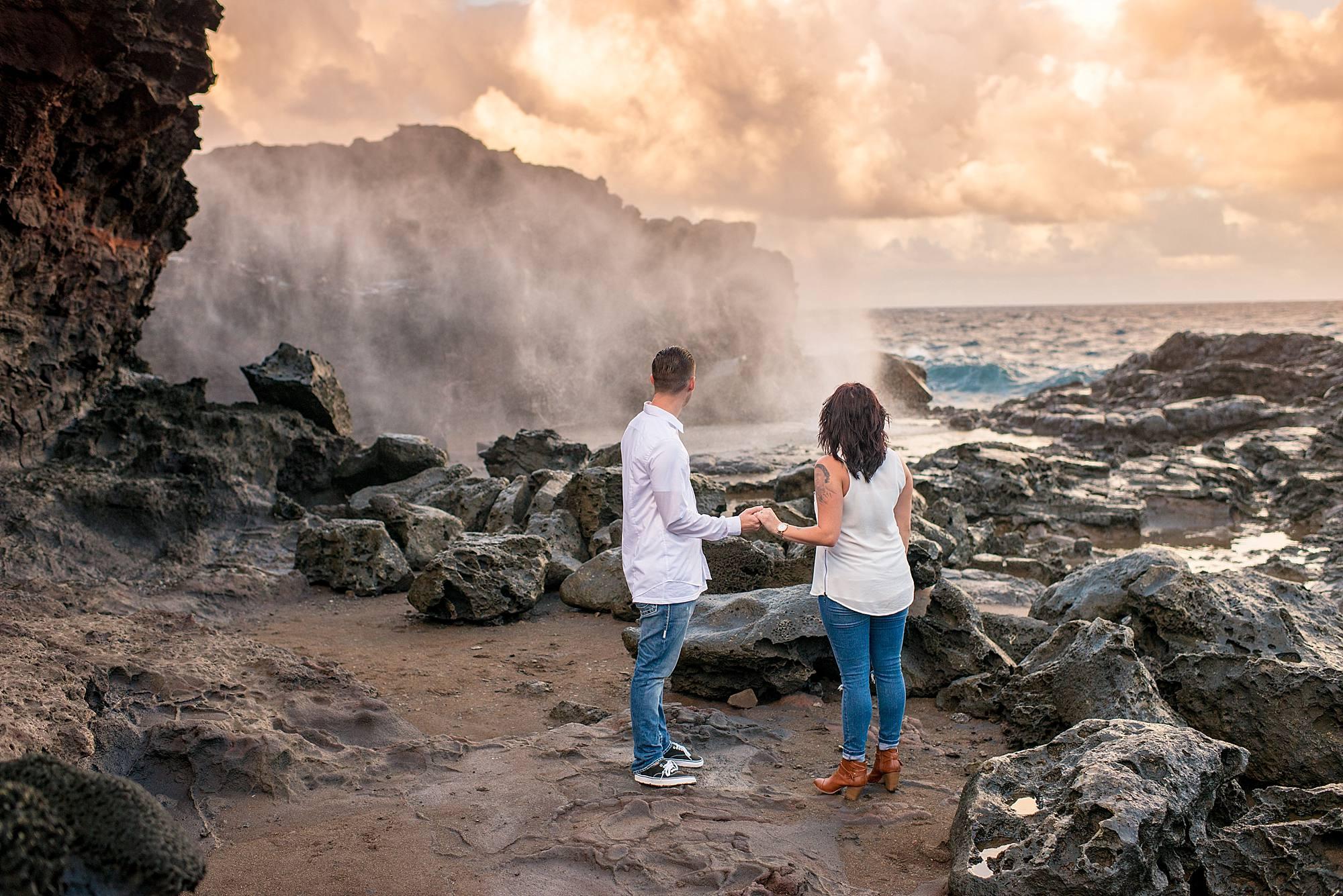 maui-sunset-proposal-at-blowhole-hawaii-proposal_0017