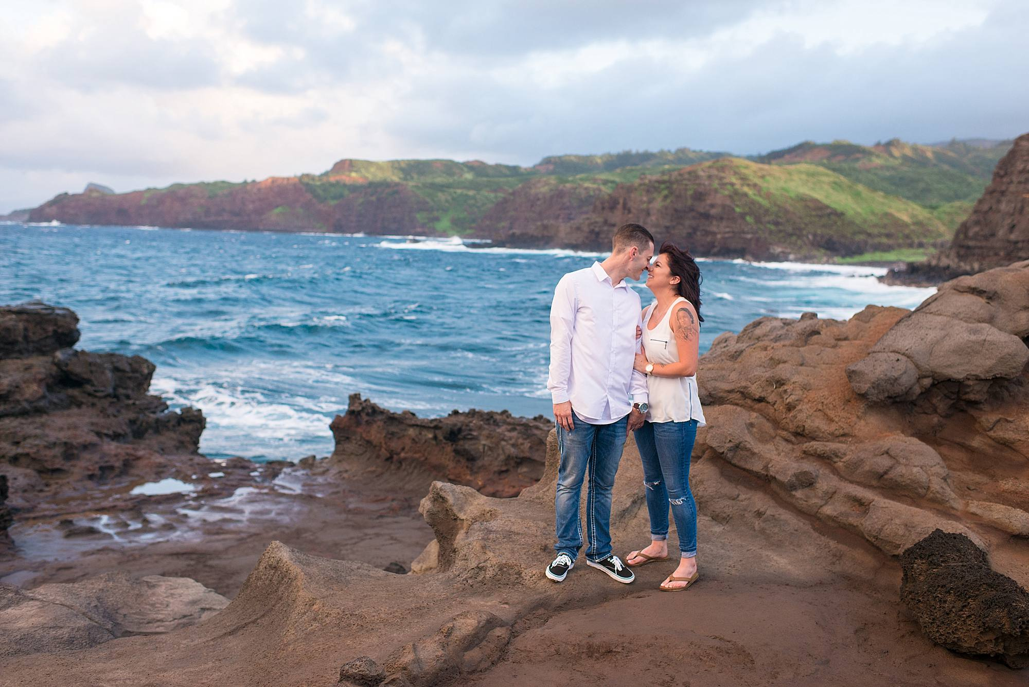maui-sunset-proposal-at-blowhole-hawaii-proposal_0020
