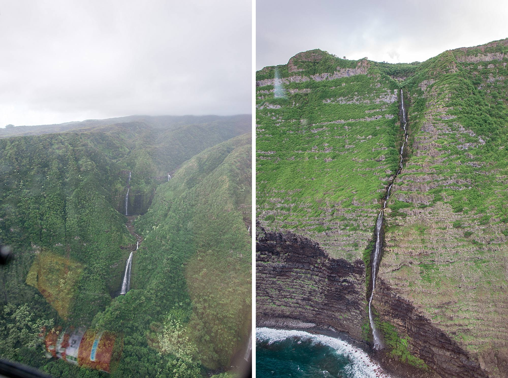 private-helicopter-proposal-in-west-maui-and-molokai_0044