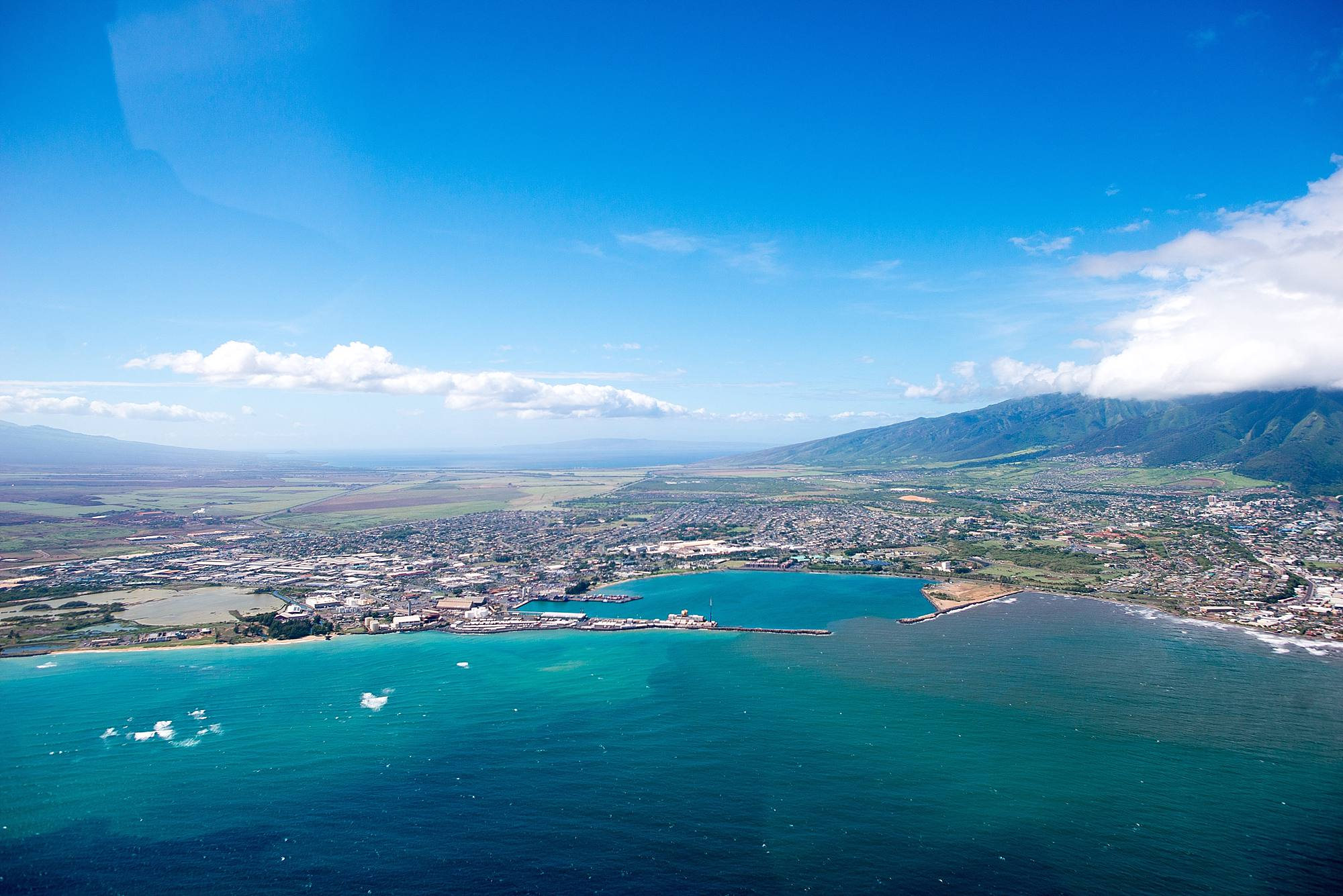 private-helicopter-proposal-in-west-maui-and-molokai_0068