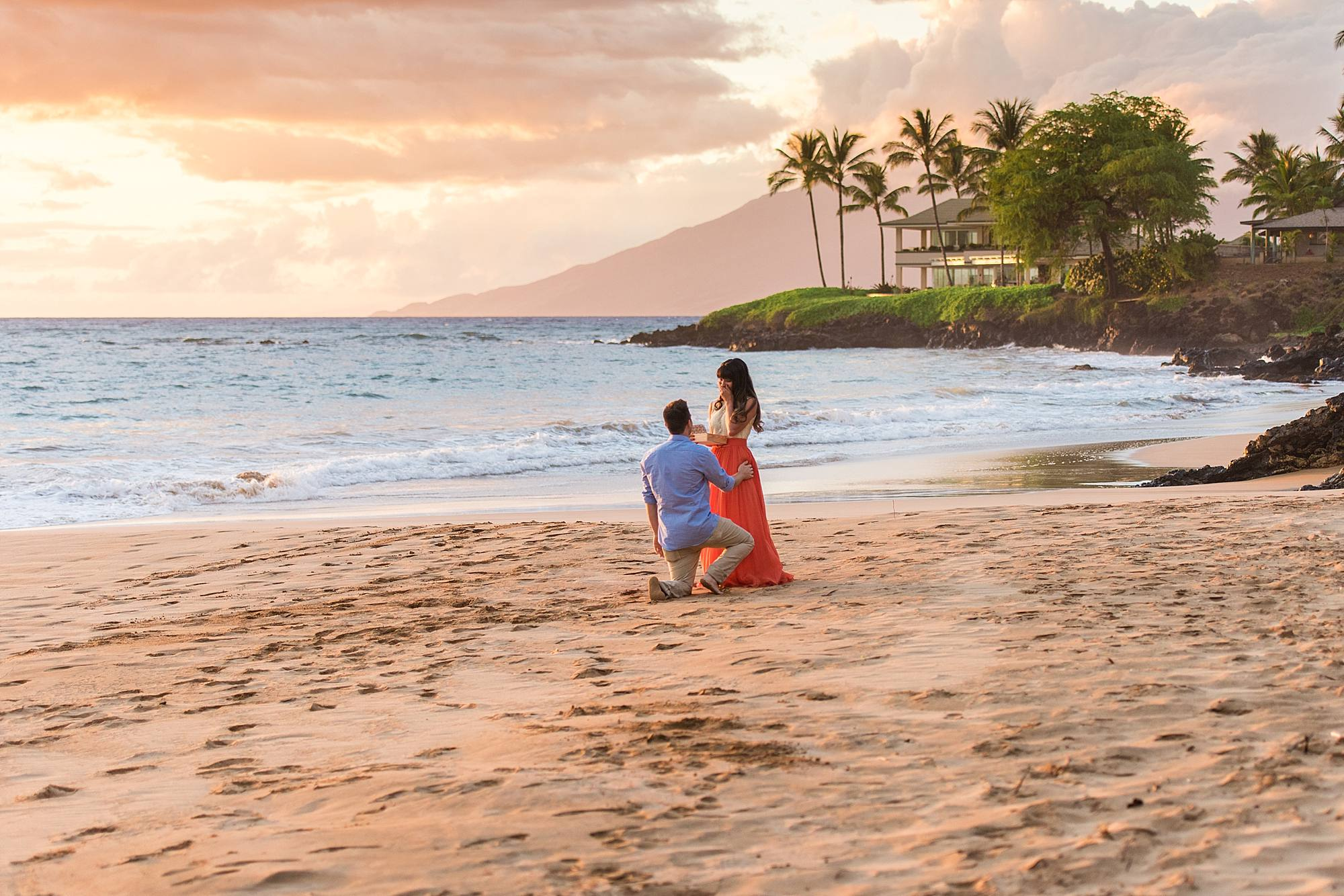 sunset-proposal-in-wailea-hawaii-proposal_0012