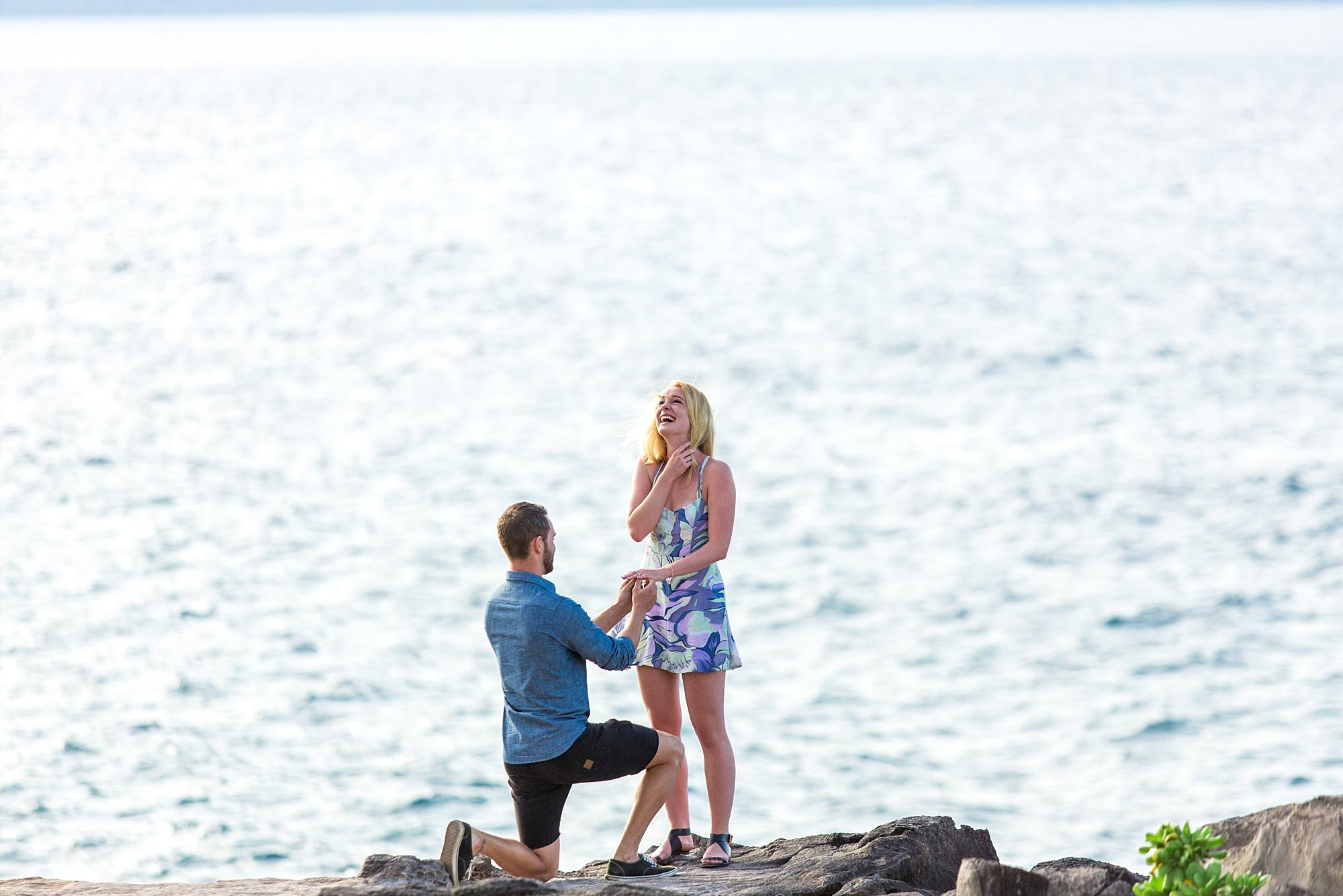 Picturesque Northwest Maui Cliff Proposal_0008