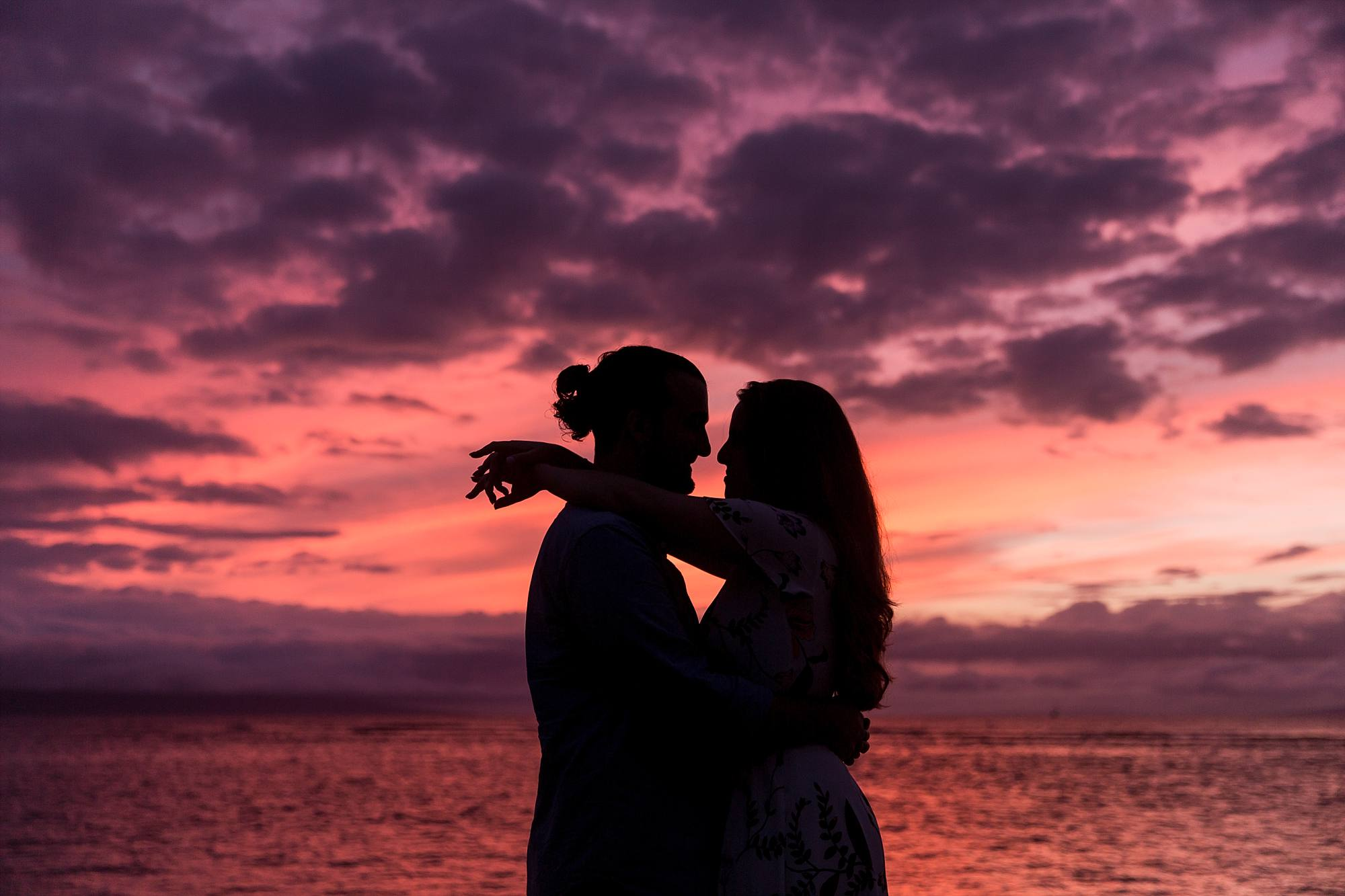 Proposal ideas | How to plan a proposal | Proposal pictures | Beach proposal | Beach proposal ideas | Proposal | Hawaii proposal | Maui Proposal | Maui proposal ideas | Hawaii Engagement Photographer | Maui Engagement Photographer | Engaged on Maui