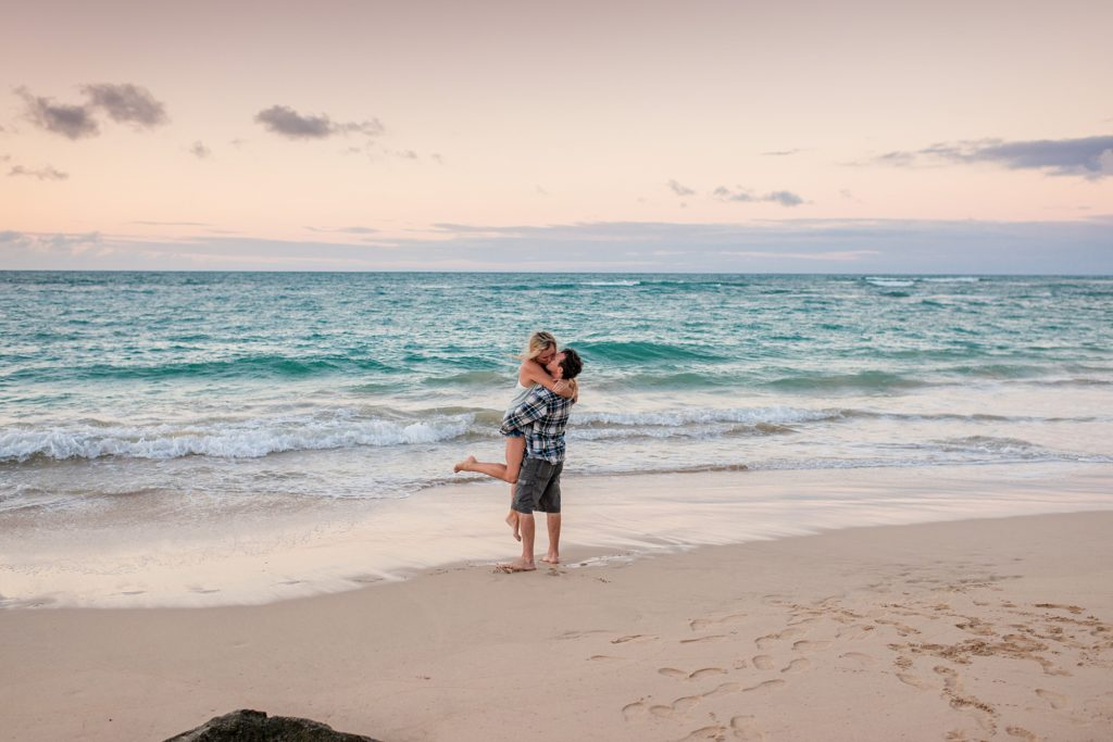 Maui proposal on North Shore