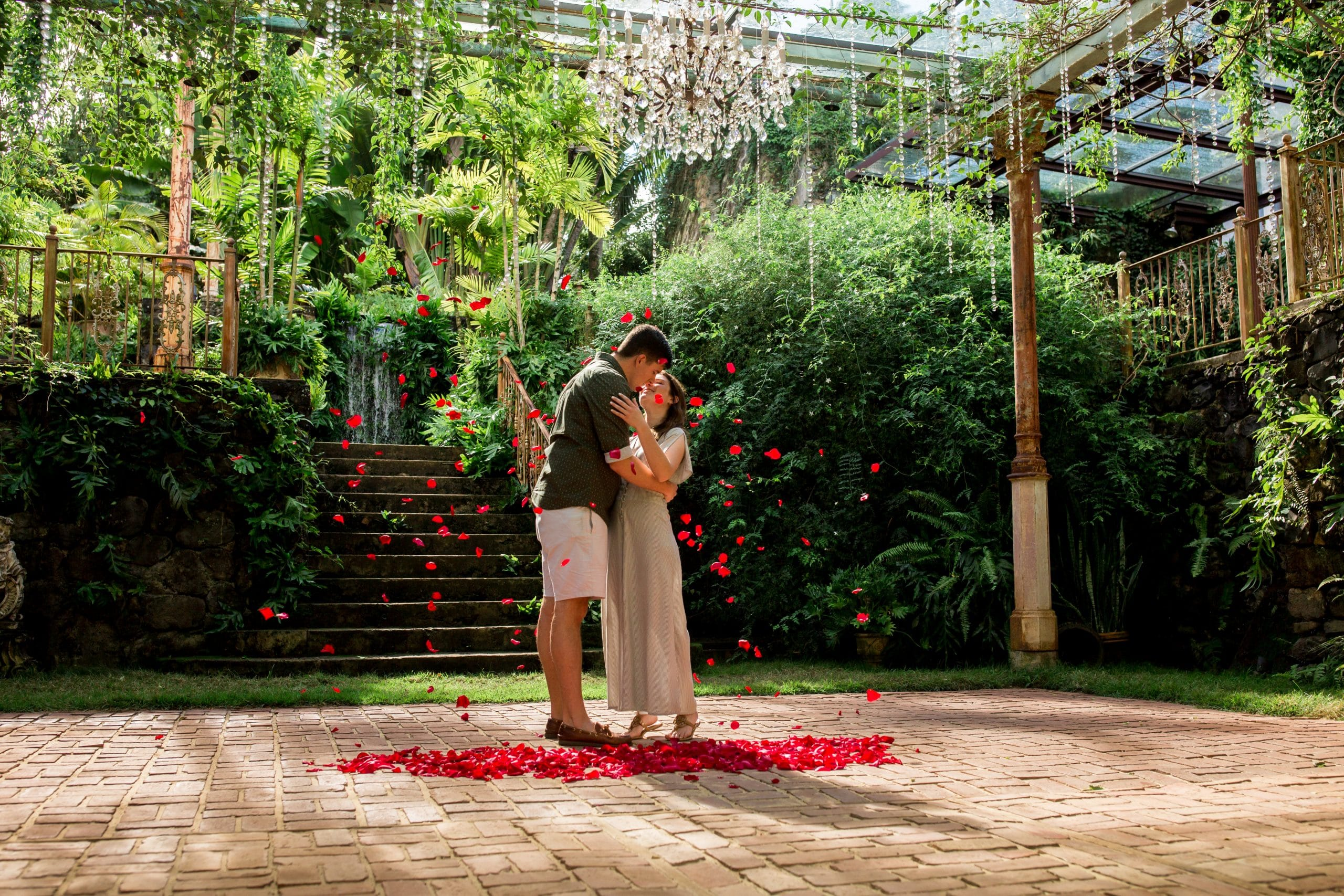 Profeesional_Proposal_Photographer_Social