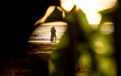 Why Hire a Professional Proposal Photographer