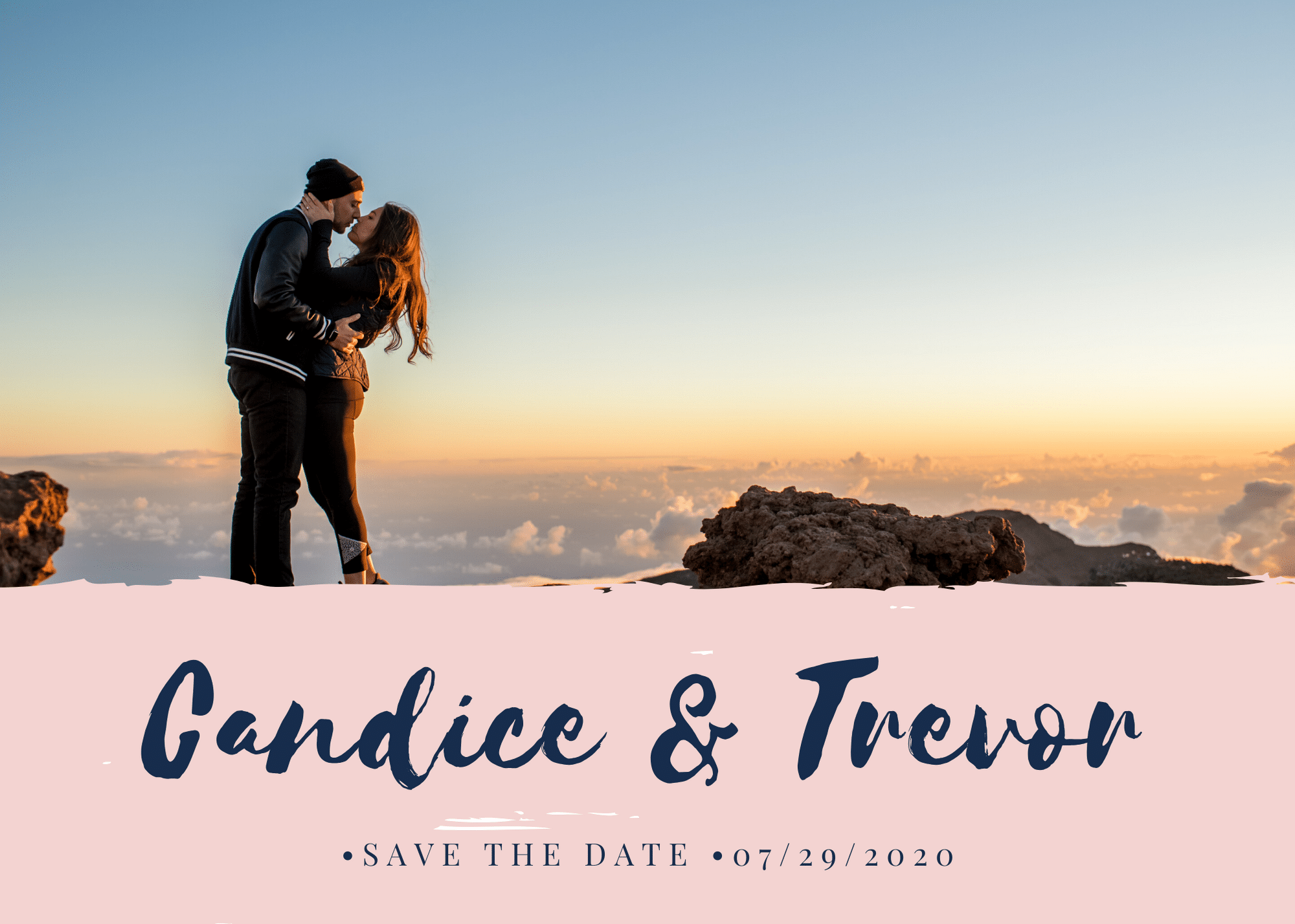 Professional_Proposal_Photographer_Save_The_Date